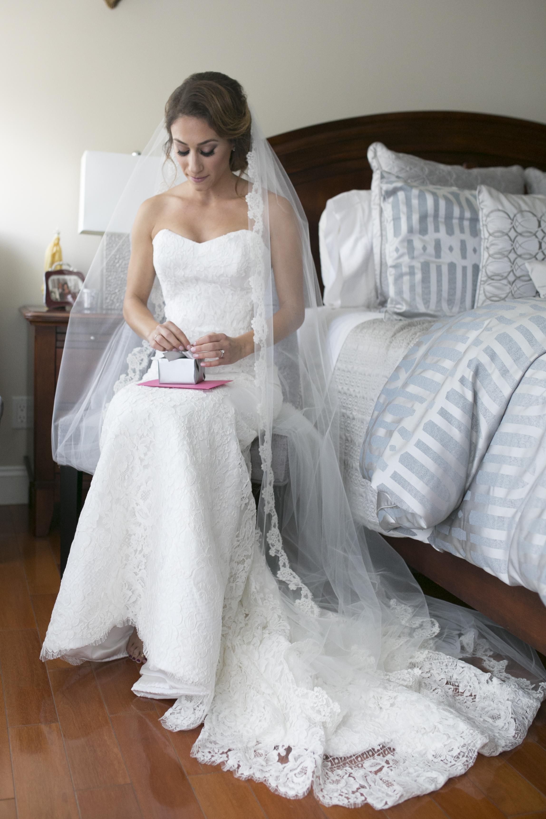 Persian Wedding-South San Francisco-Meo Baaklini18.jpg