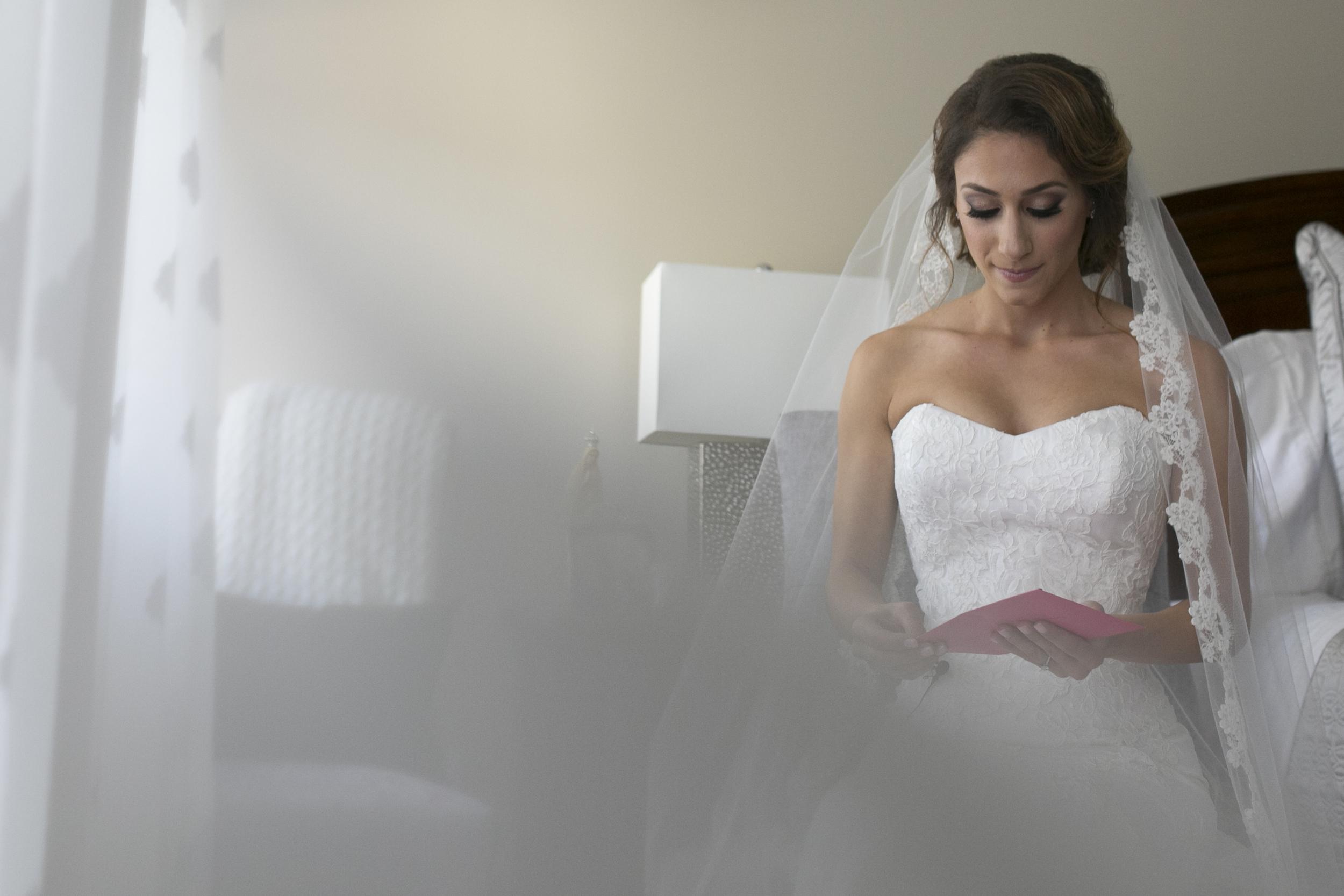 Persian Wedding-South San Francisco-Meo Baaklini19.jpg