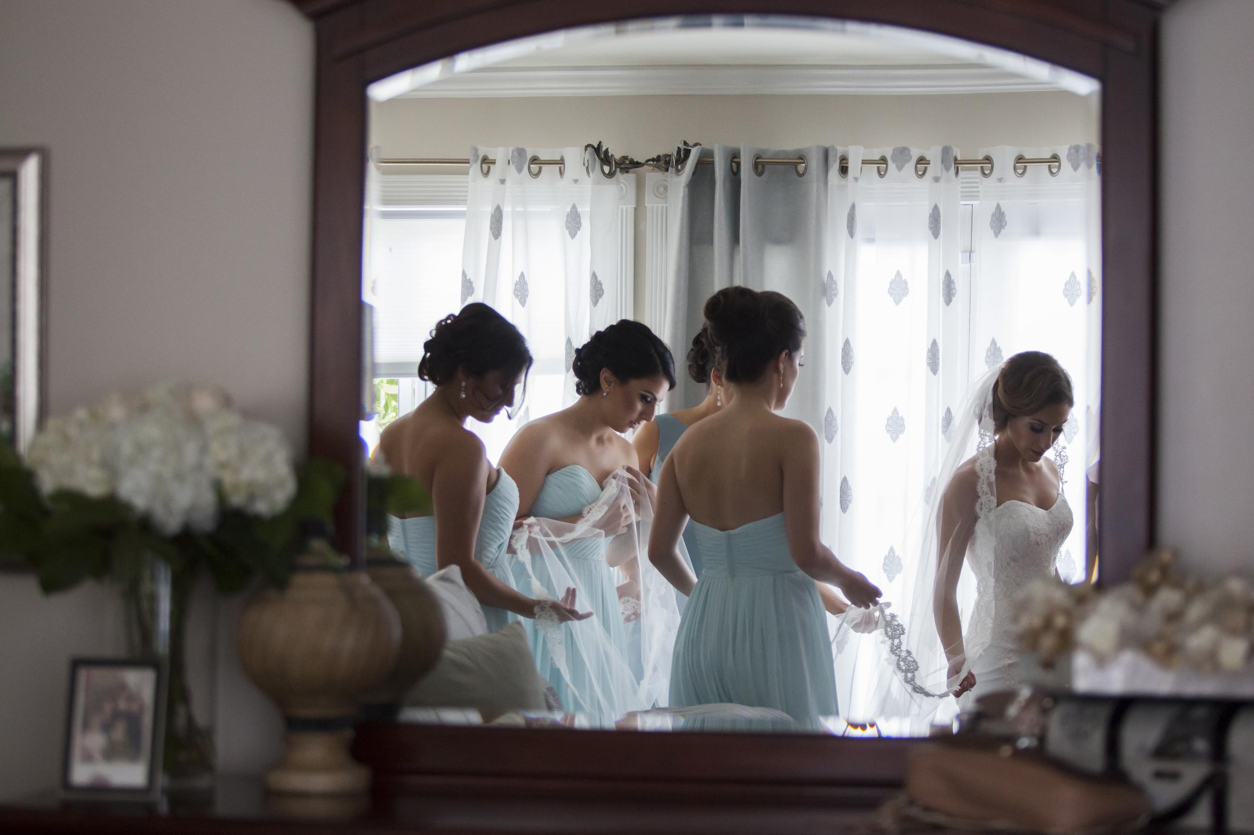 Persian Wedding-South San Francisco-Meo Baaklini17.jpg