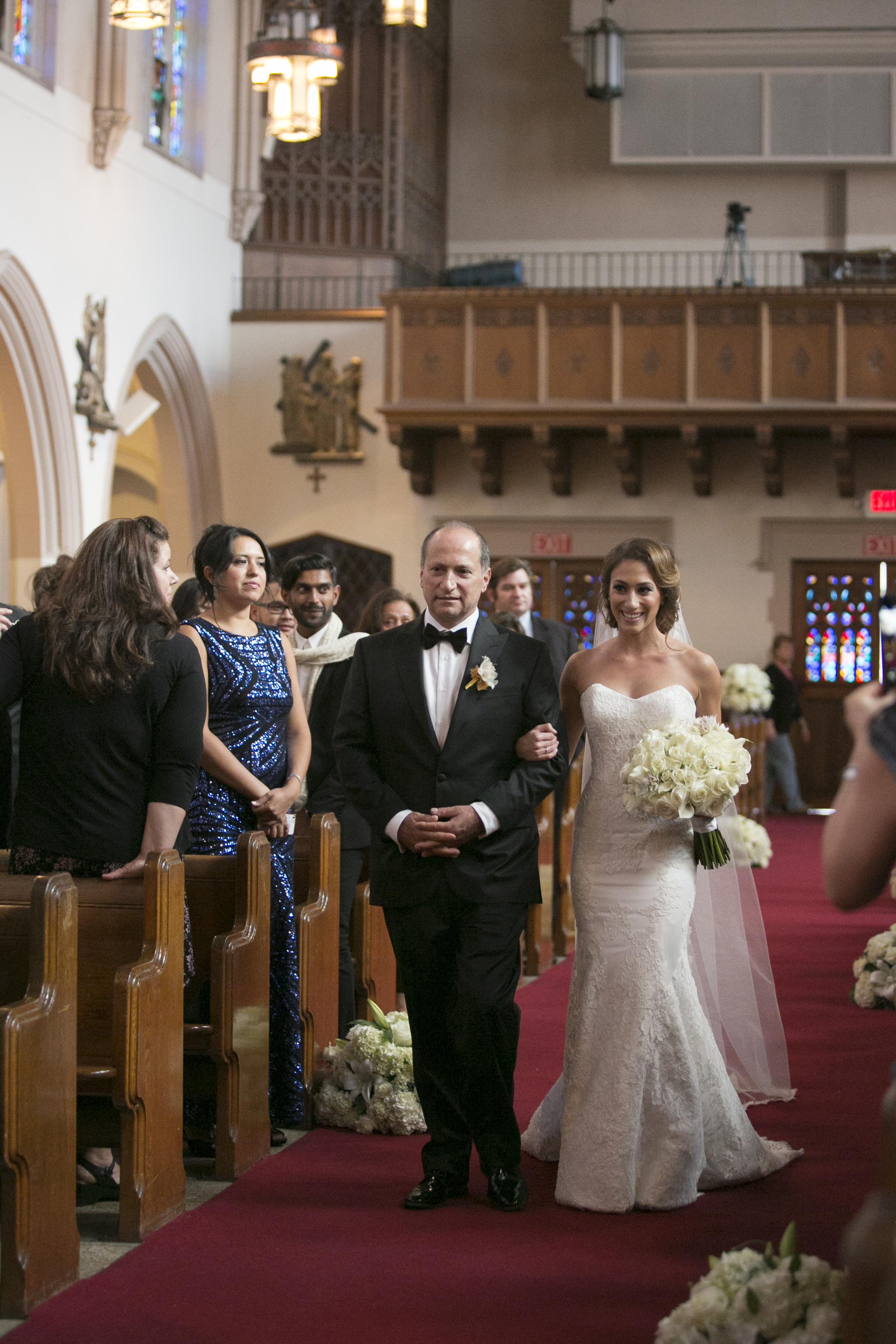Persian Wedding-South San Francisco-Meo Baaklini20.jpg