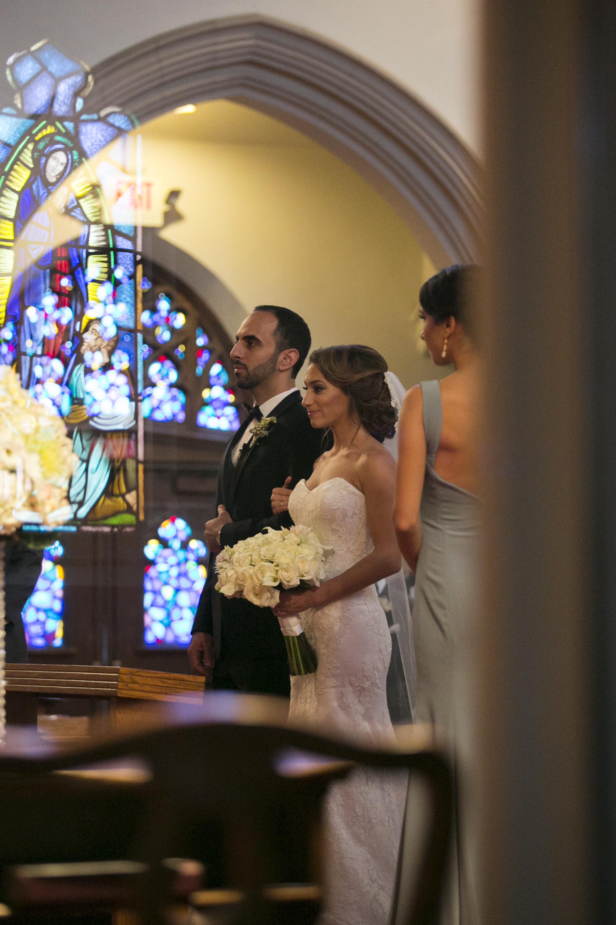 Persian Wedding-South San Francisco-Meo Baaklini21.jpg