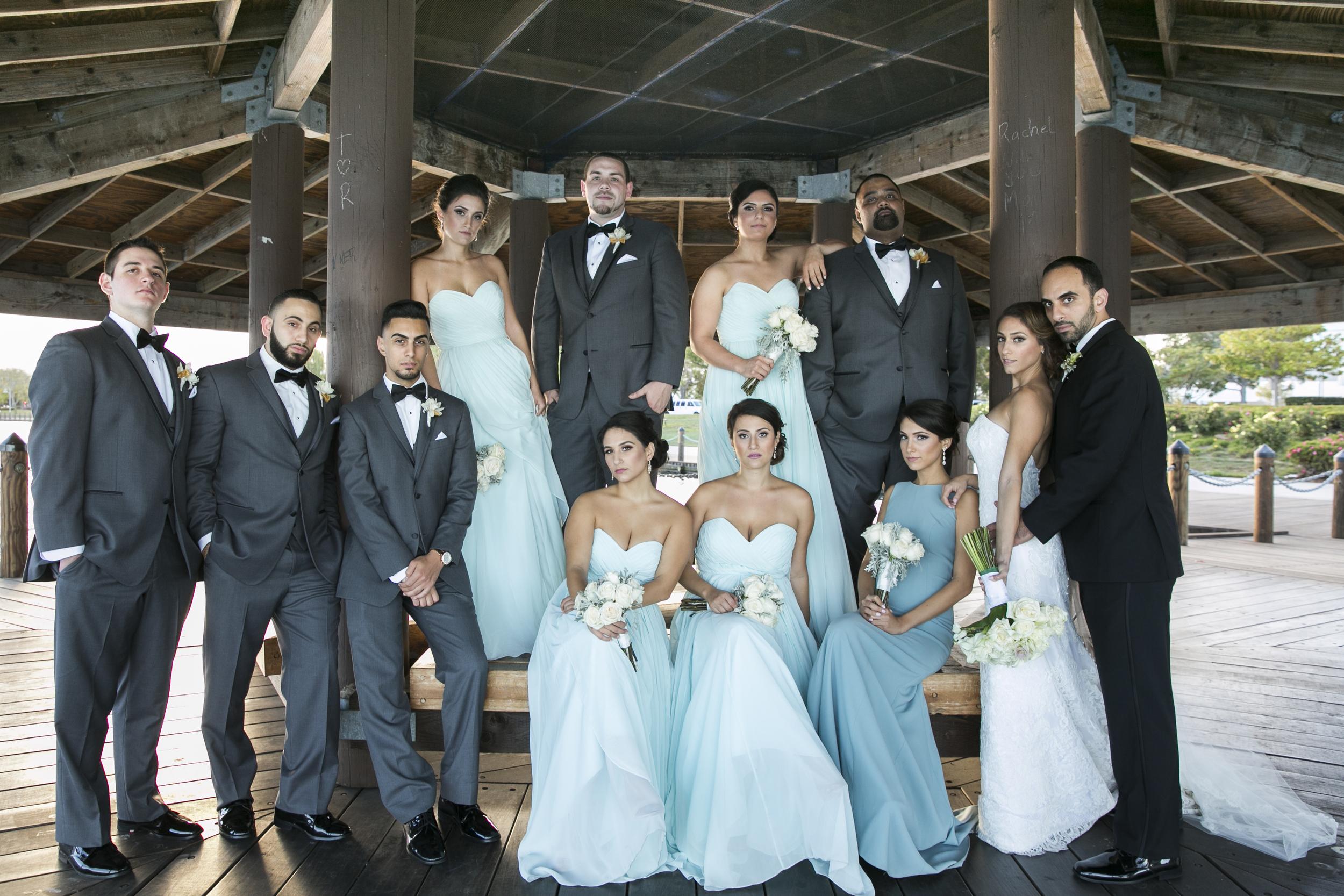 Persian Wedding-South San Francisco-Meo Baaklini22.jpg
