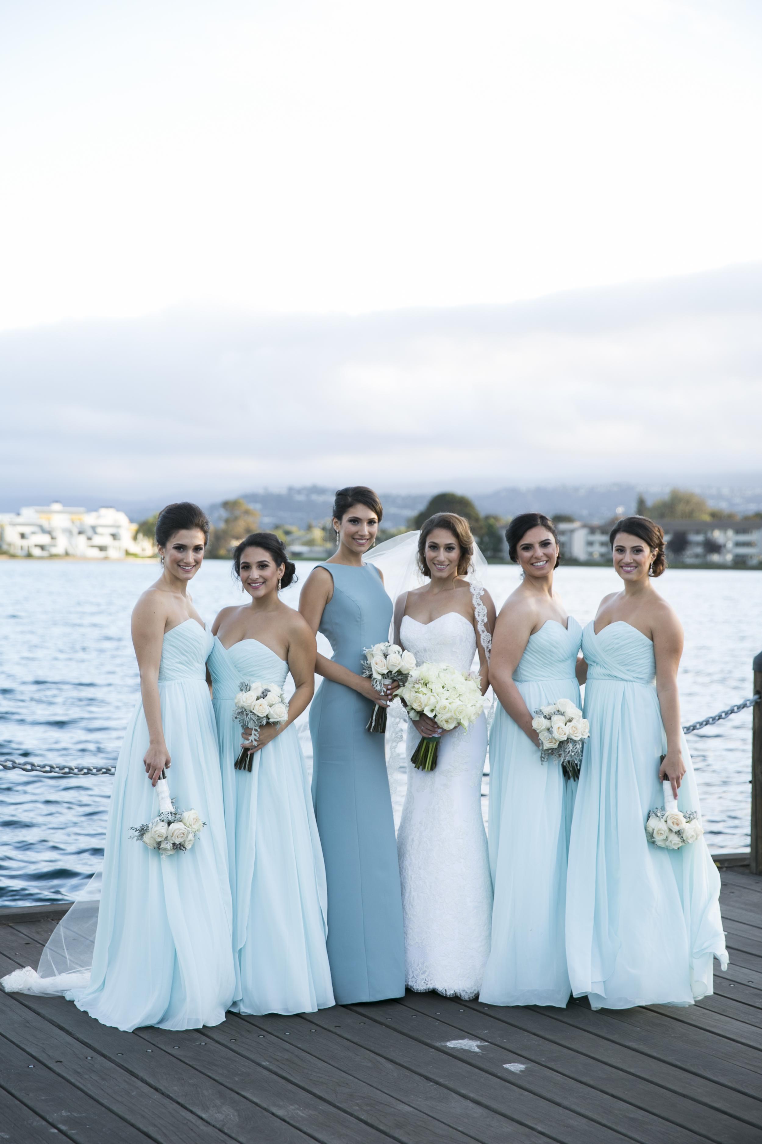 Persian Wedding-South San Francisco-Meo Baaklini24.jpg
