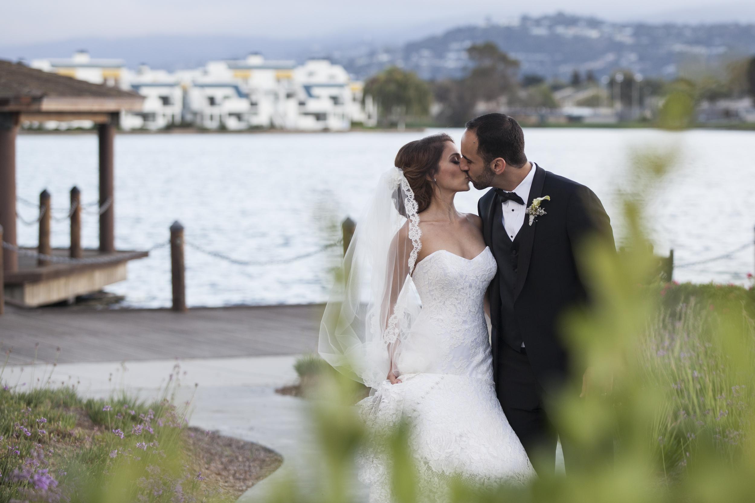 Persian Wedding-South San Francisco-Meo Baaklini27.jpg