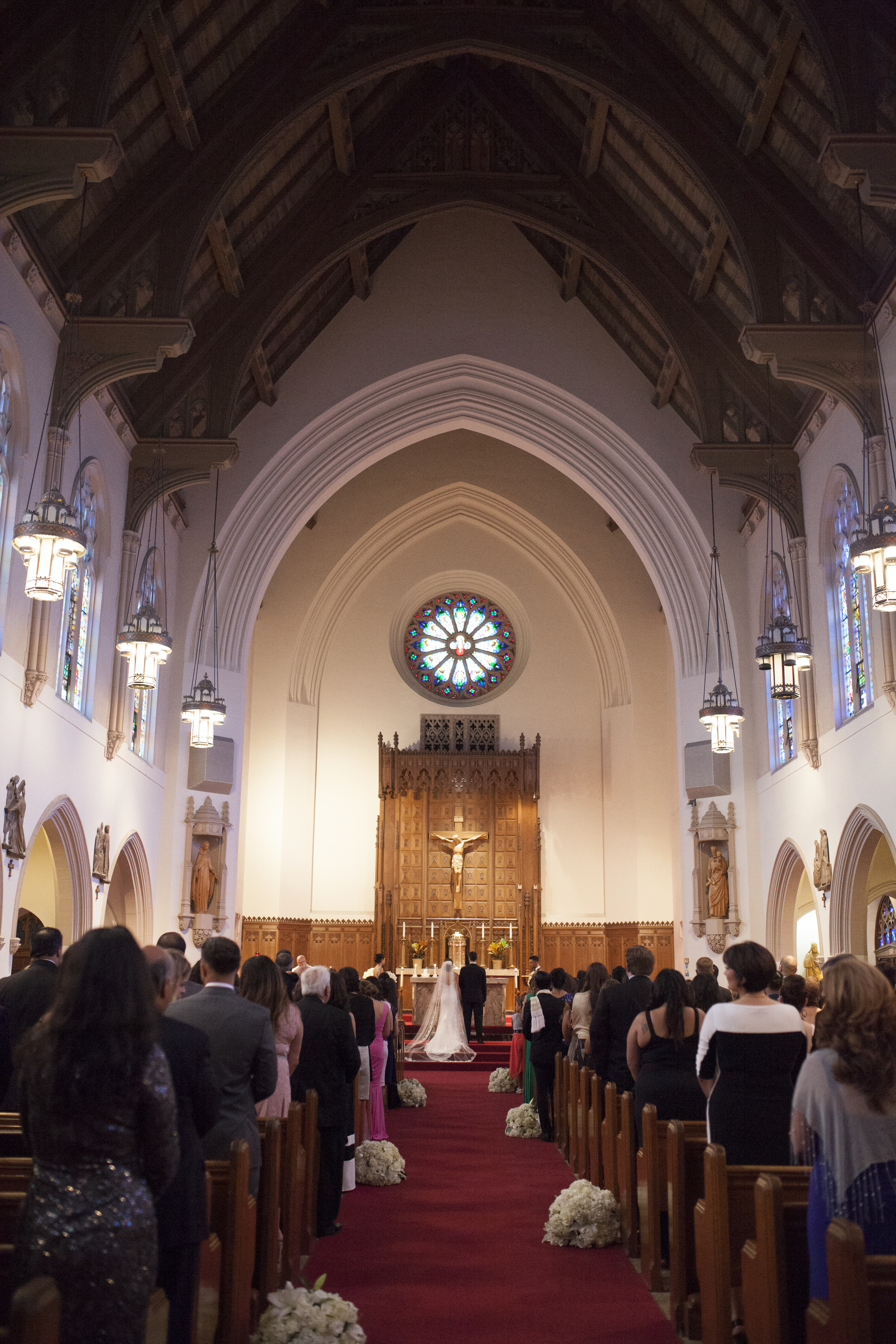 Persian Wedding-South San Francisco-Meo Baaklini23.jpg
