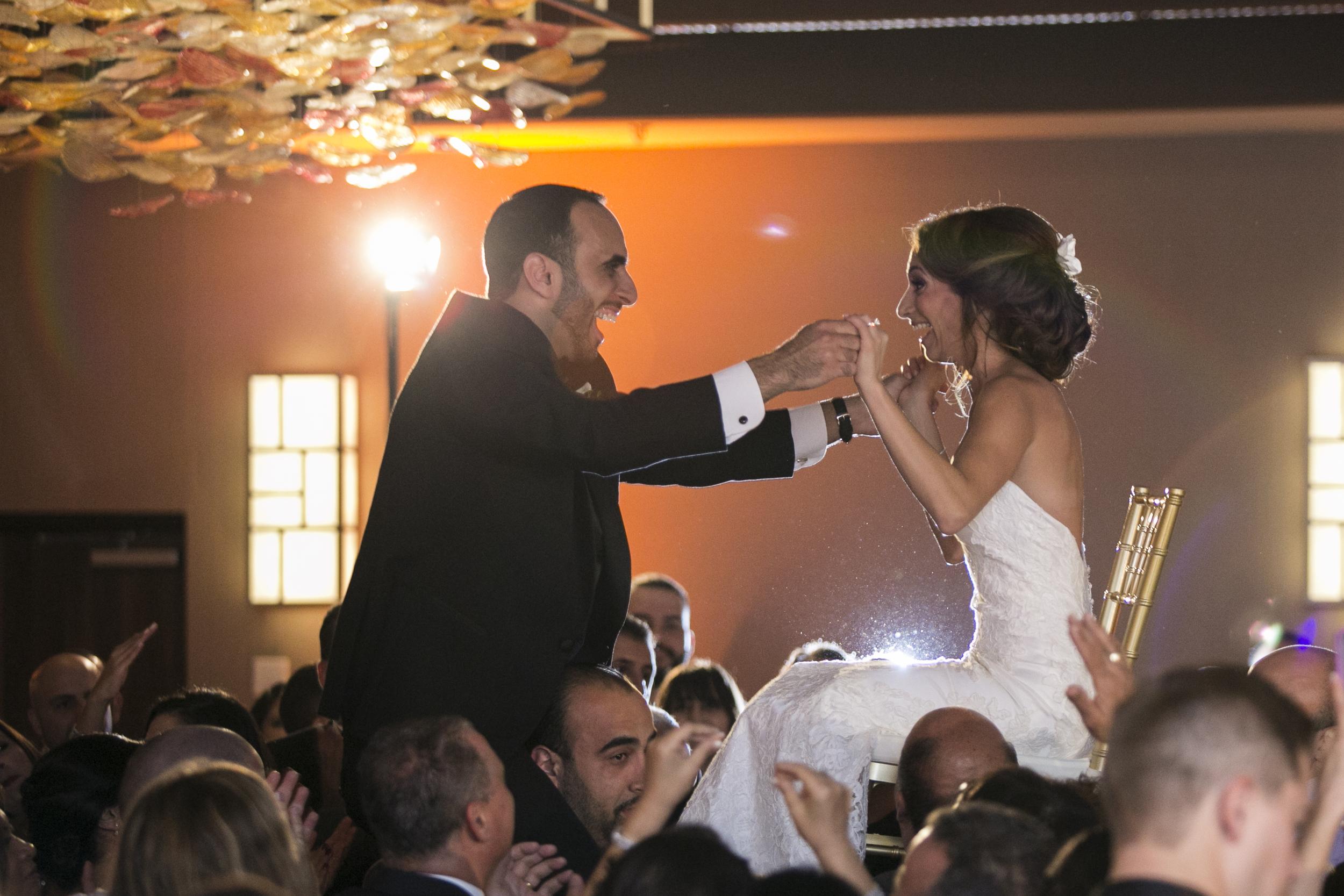 Persian Wedding-South San Francisco-Meo Baaklini29.jpg