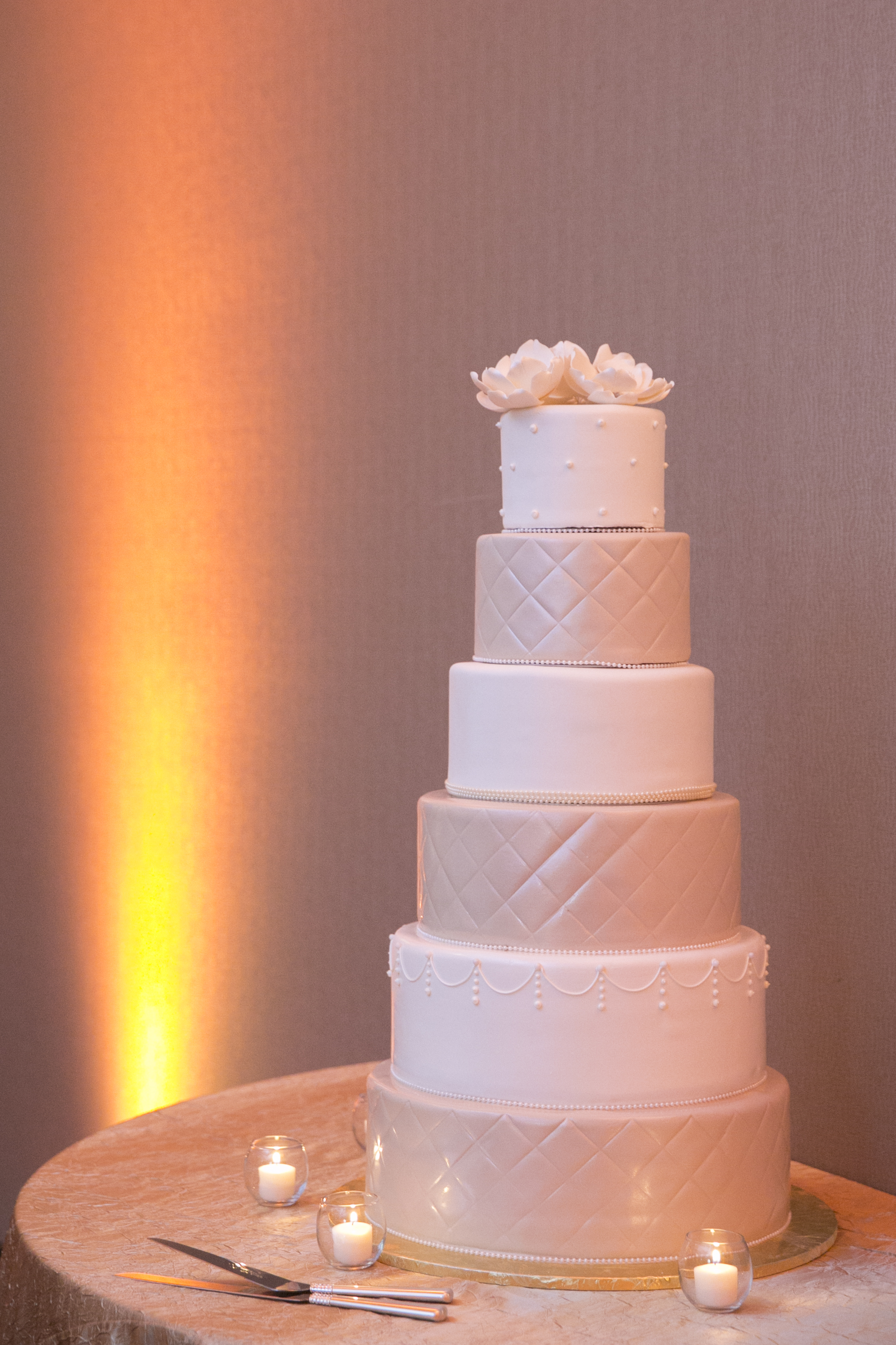 Persian Wedding-South San Francisco-Meo Baaklini30.jpg
