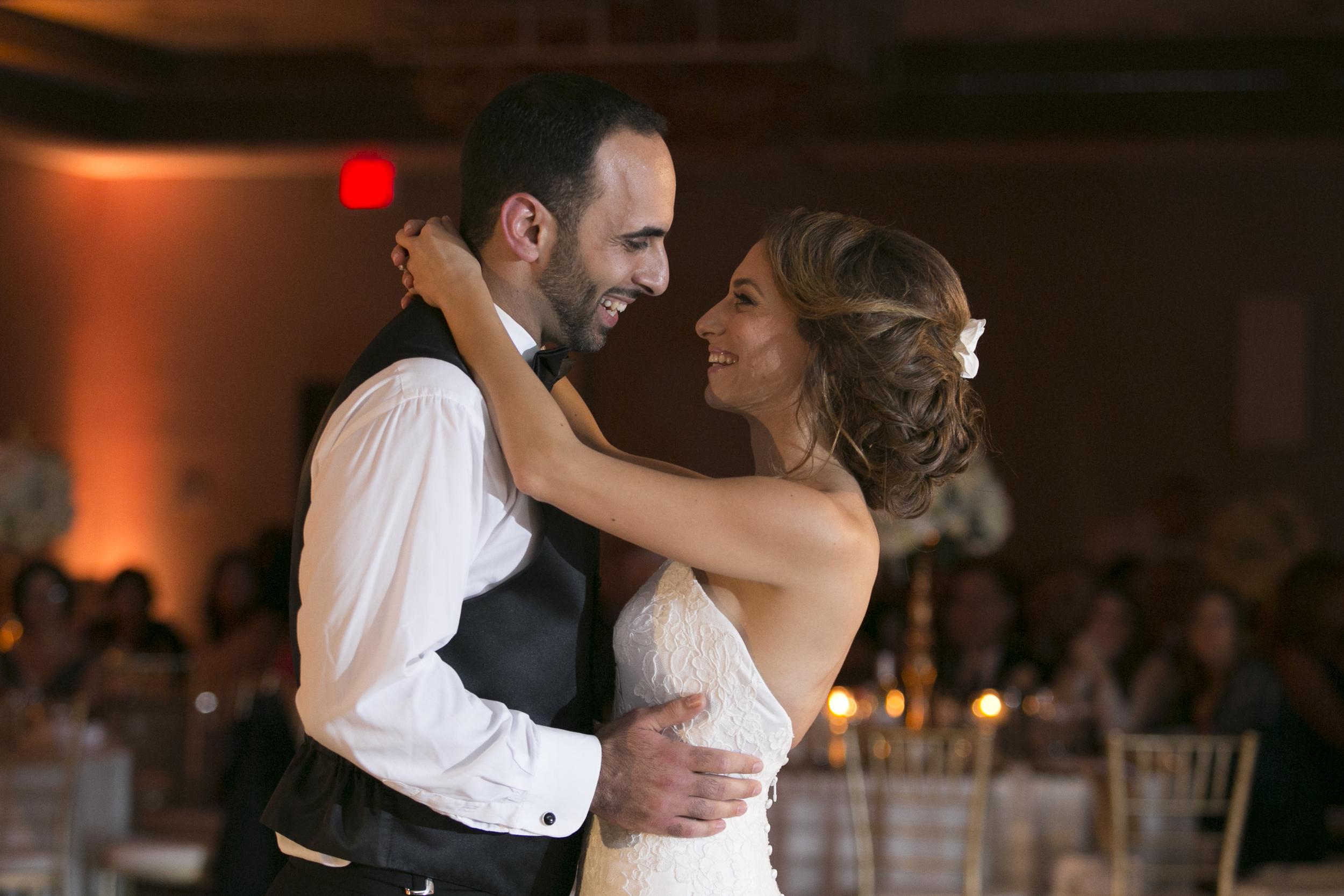 Persian Wedding-South San Francisco-Meo Baaklini31.jpg
