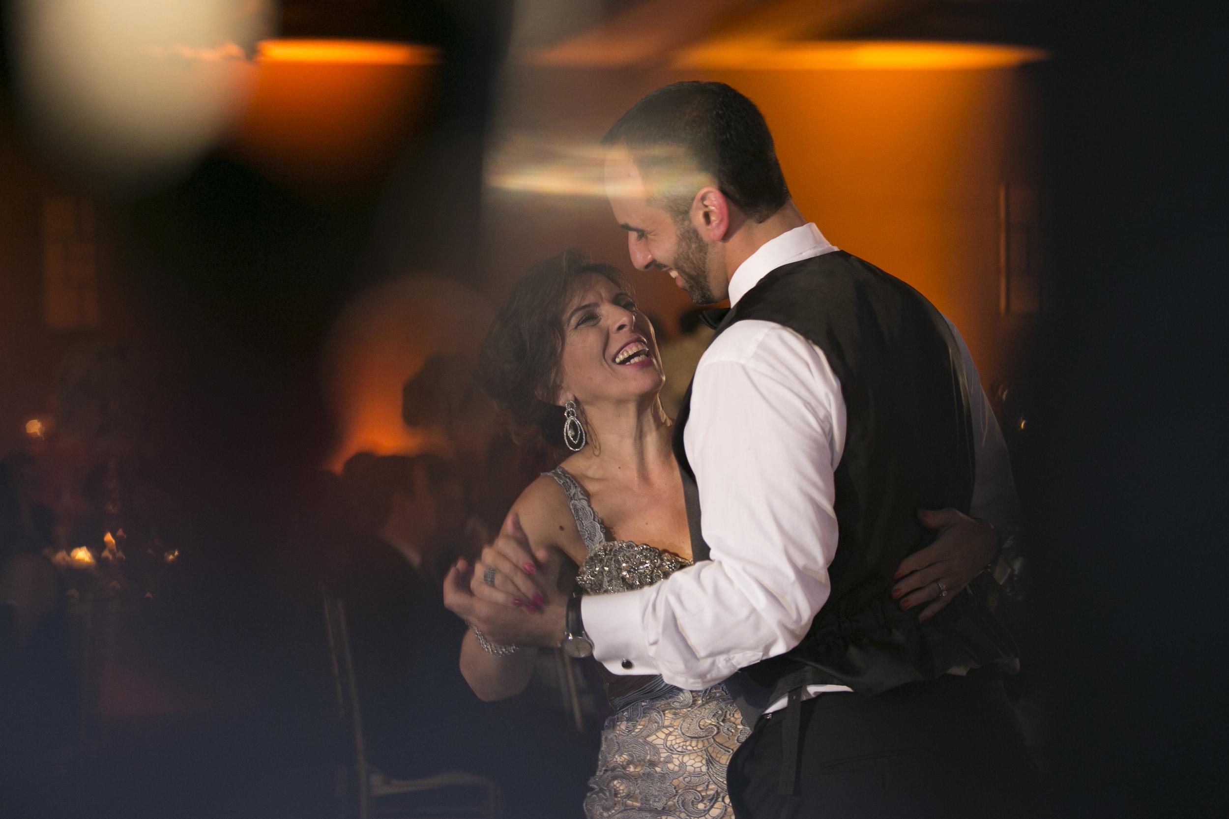 Persian Wedding-South San Francisco-Meo Baaklini33.jpg