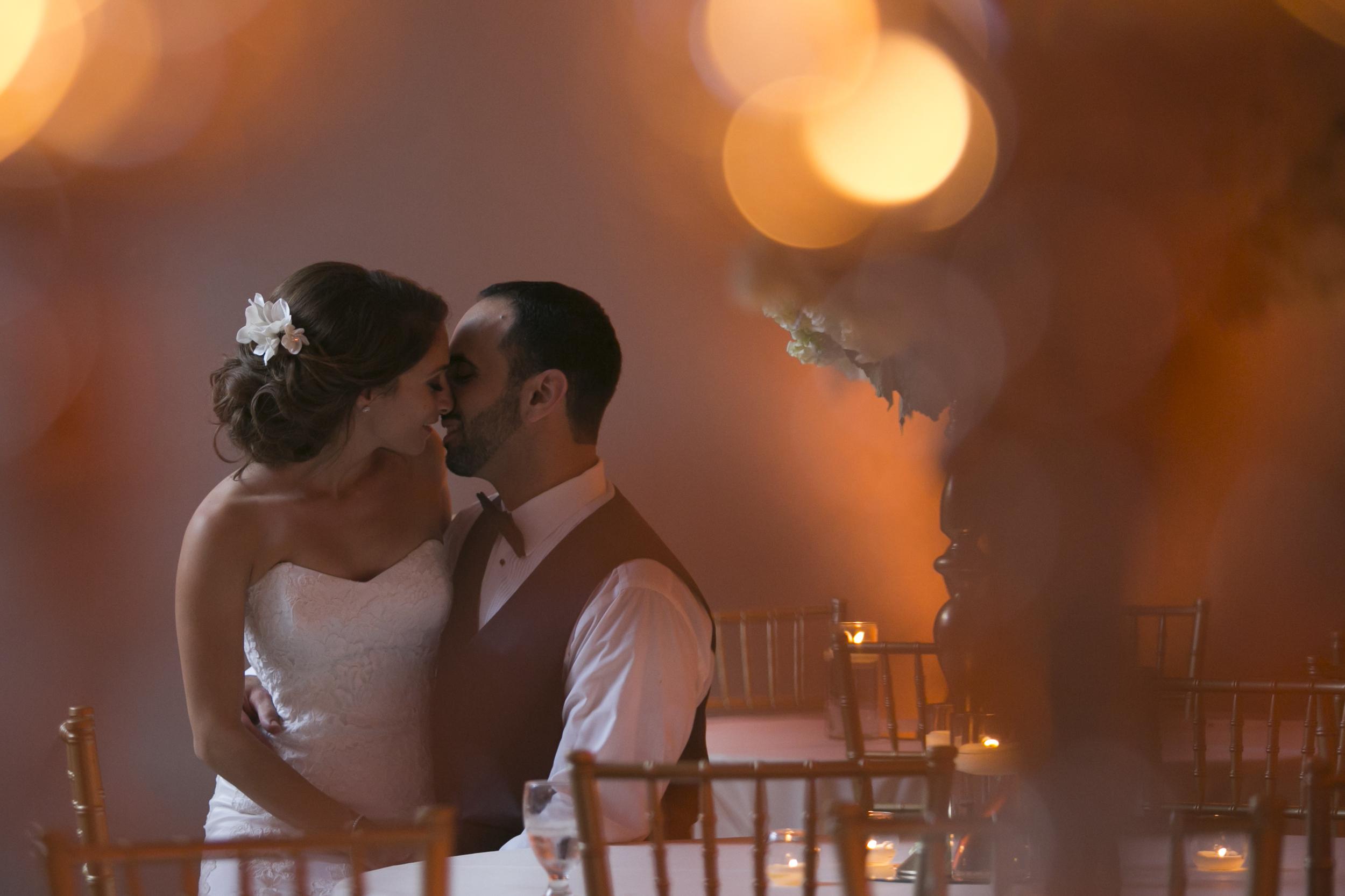 Persian Wedding-South San Francisco-Meo Baaklini35.jpg