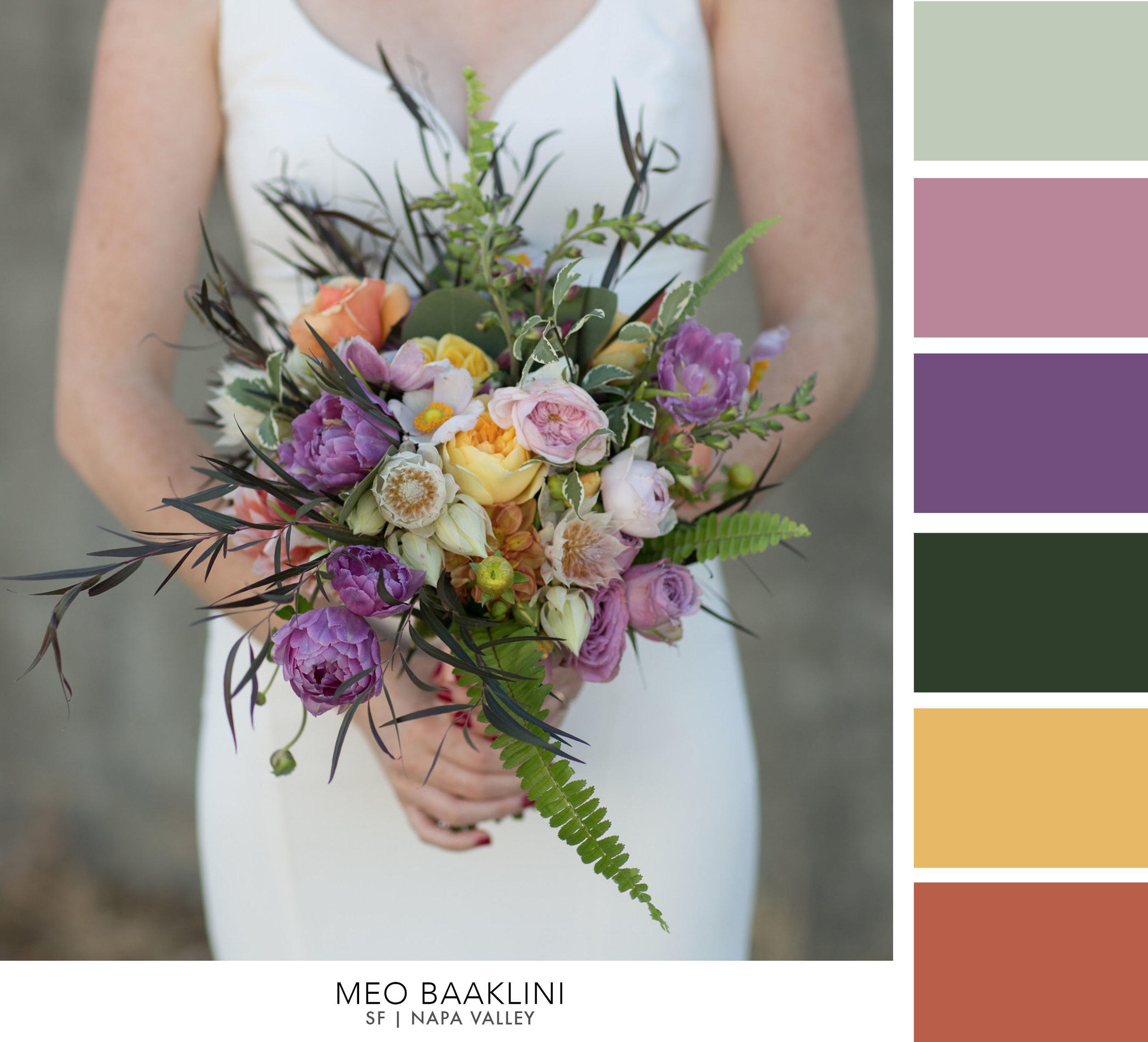 AWedding_Bouquet_Color_Palette_Inspiration_201605.jpg