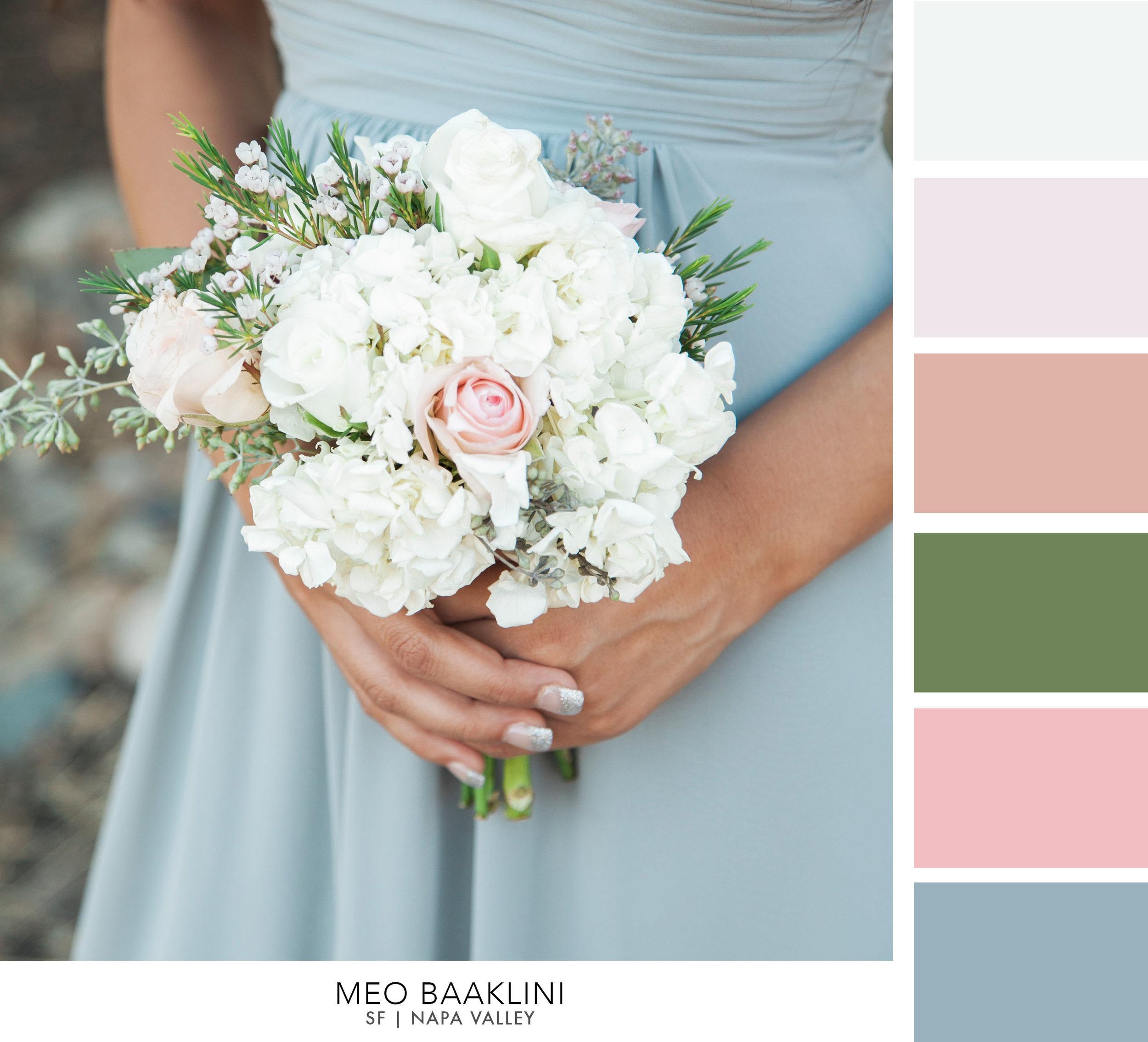 AWedding_Bouquet_Color_Palette_Inspiration_201631.jpg