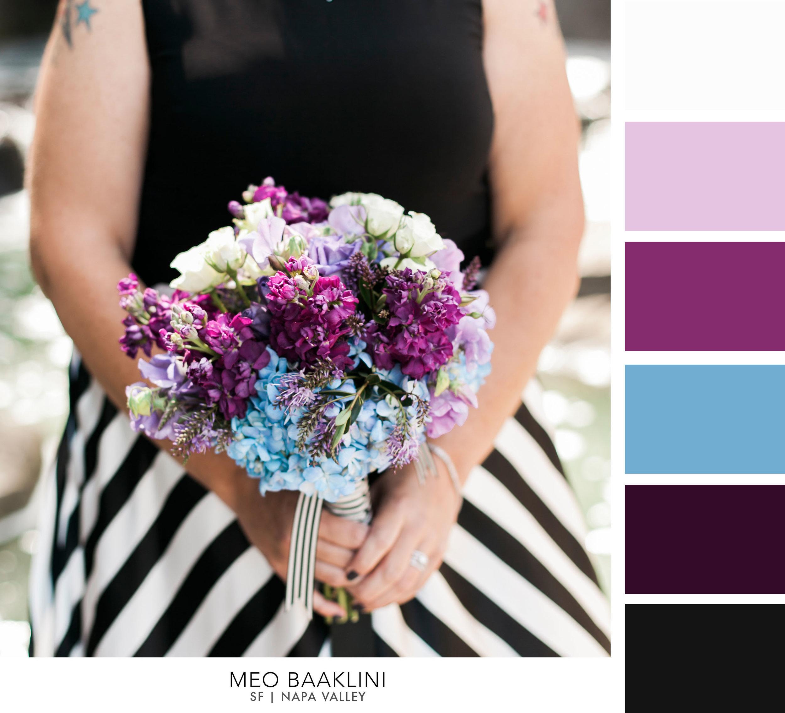 AWedding_Bouquet_Color_Palette_Inspiration_201634.jpg