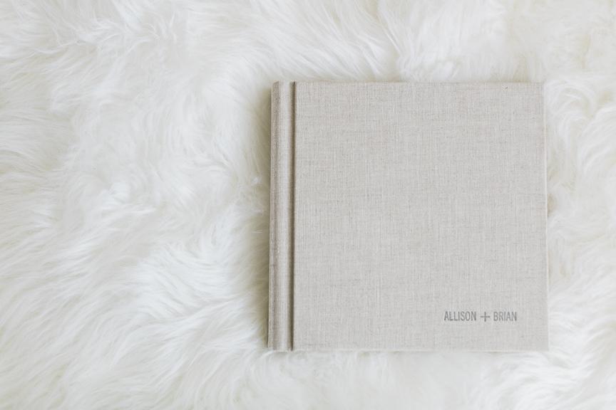 Priscilla-Foster-Custom-Albums-Meo-Baaklini-5.jpg