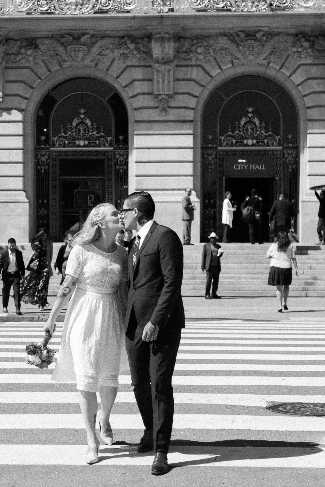 elope_in_san_francisco_meo_baaklini_photographer1.jpg