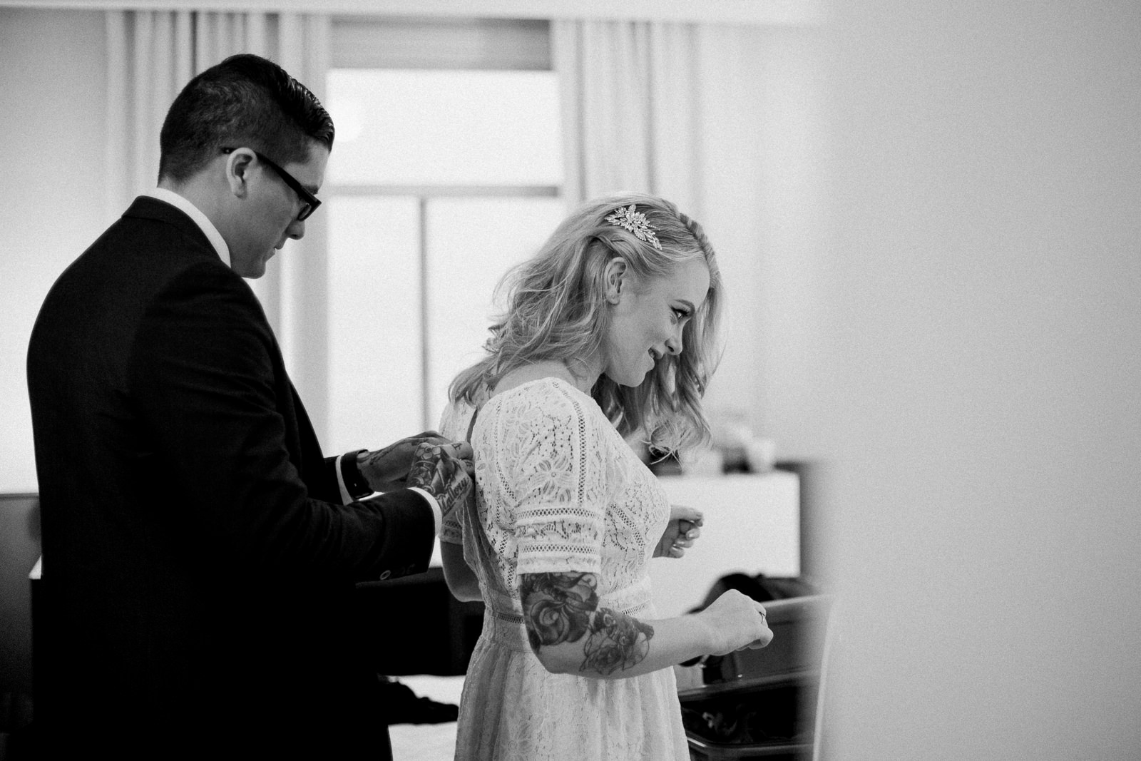 elope_in_san_francisco_meo_baaklini_photographer10.jpg