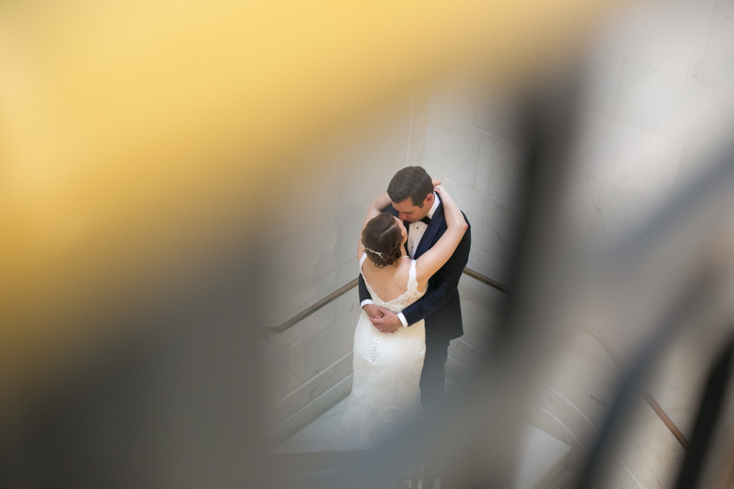 san_francisco_city_hall_elopement (22).jpg