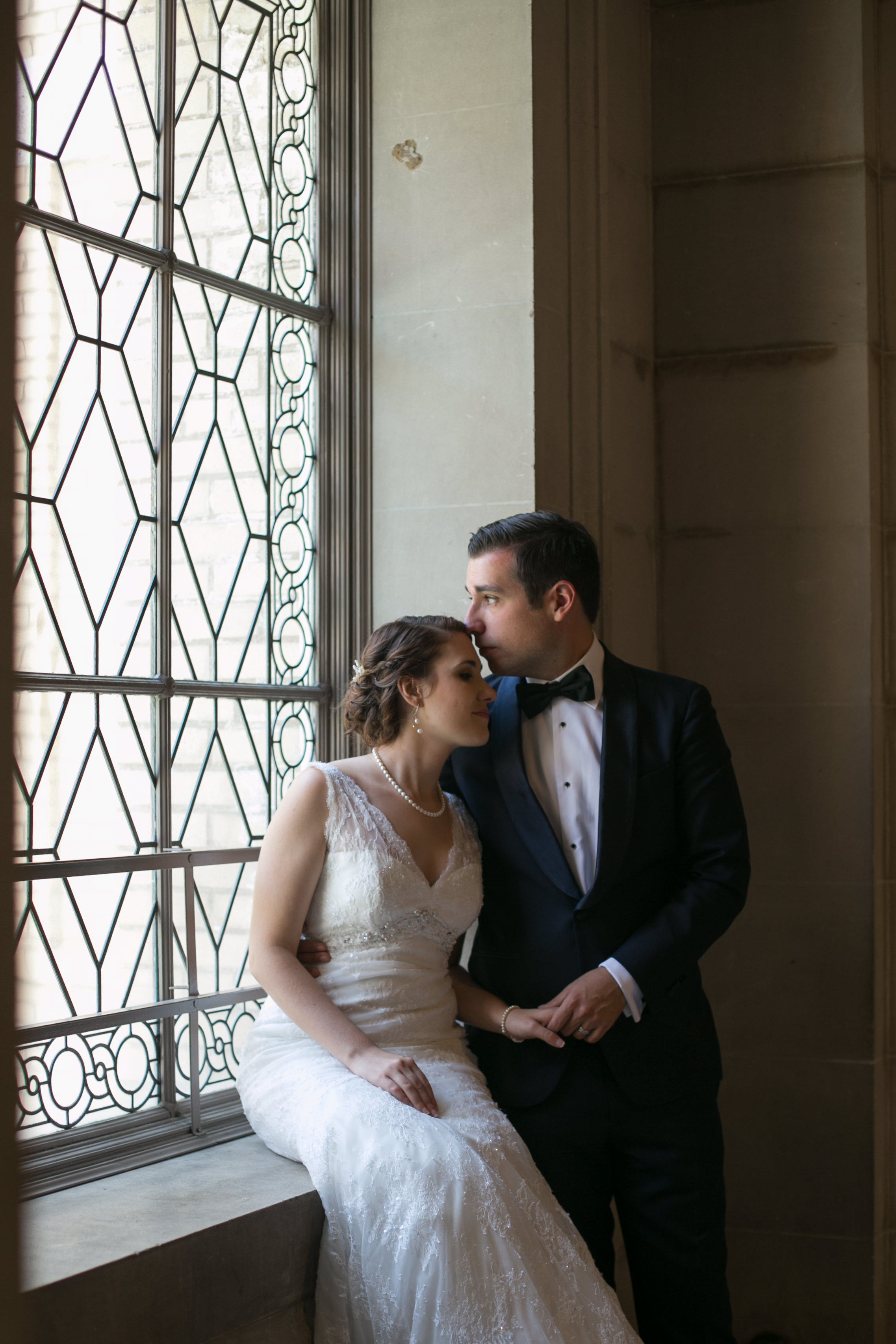 san_francisco_city_hall_elopement (26).jpg