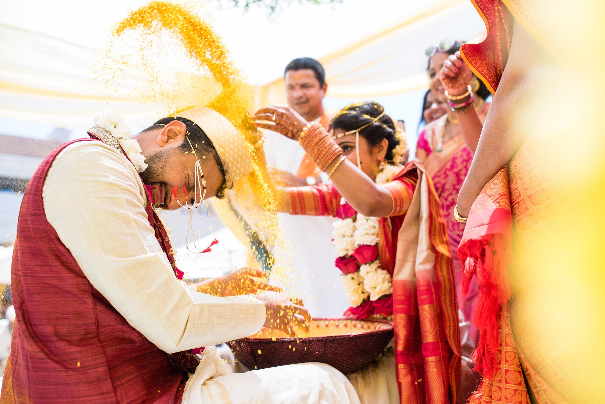 Akhila&Aroon-0725.jpg