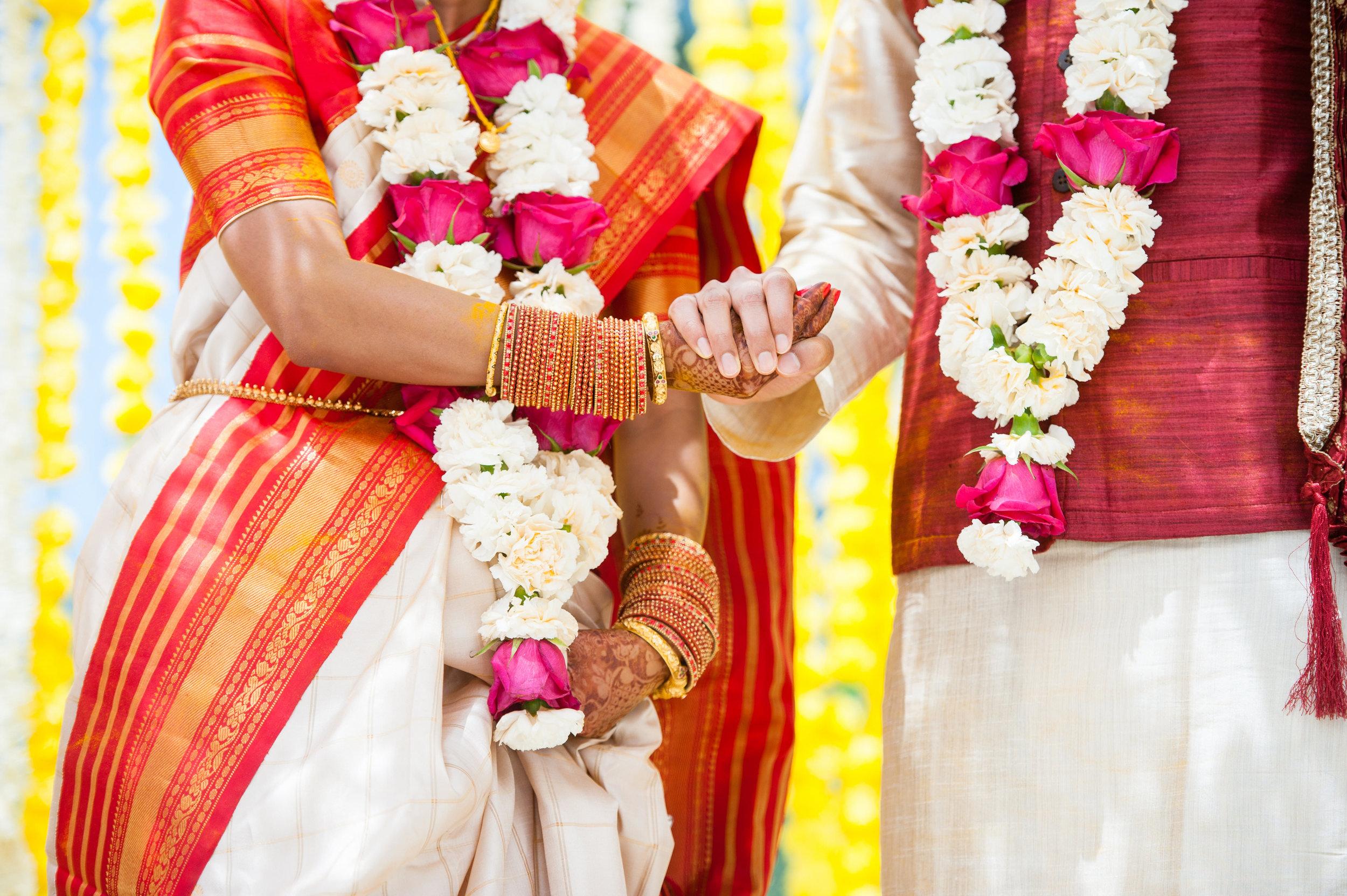 Akhila&Aroon-0770.jpg