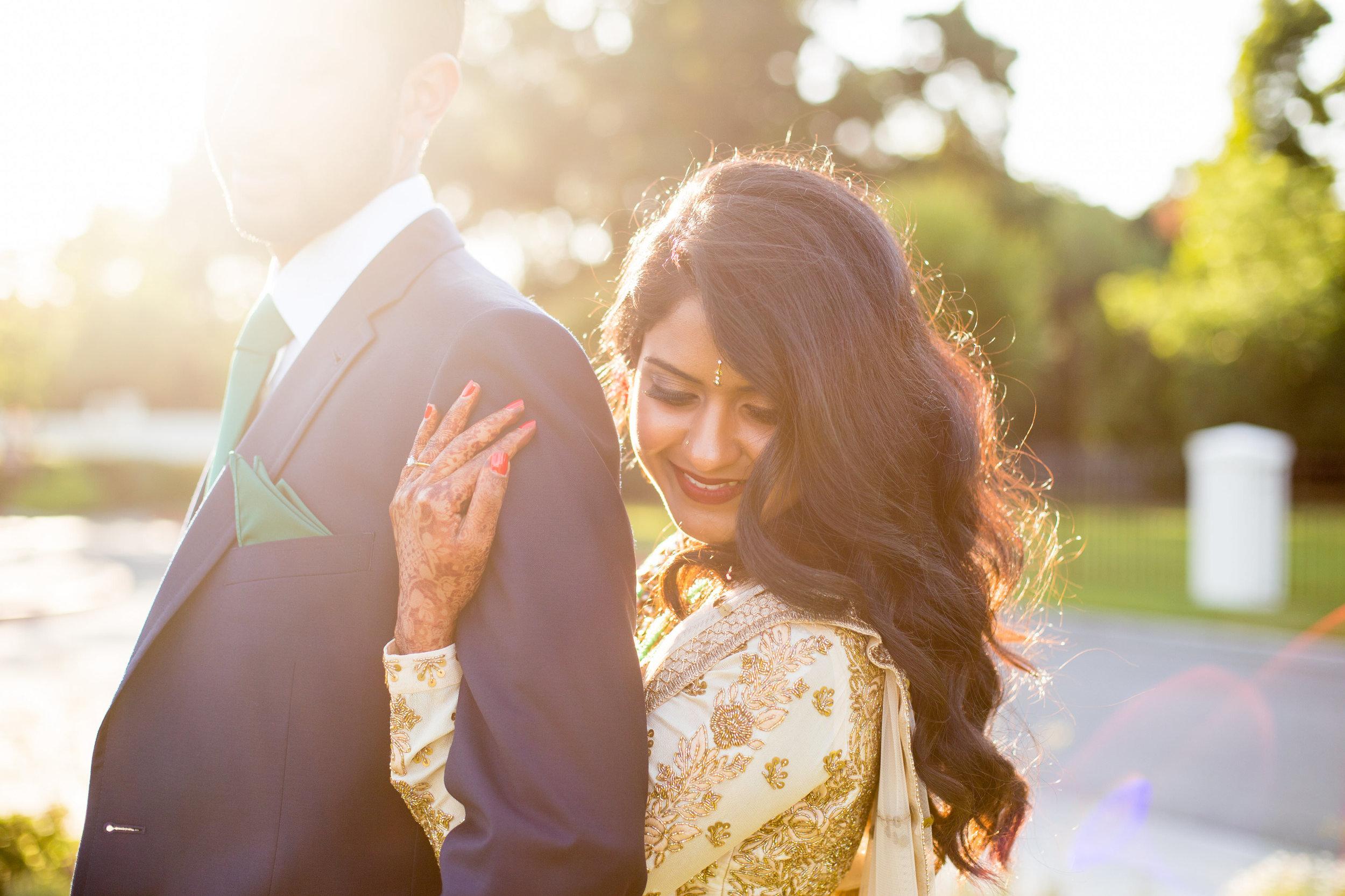 Akhila&Aroon-1004.jpg