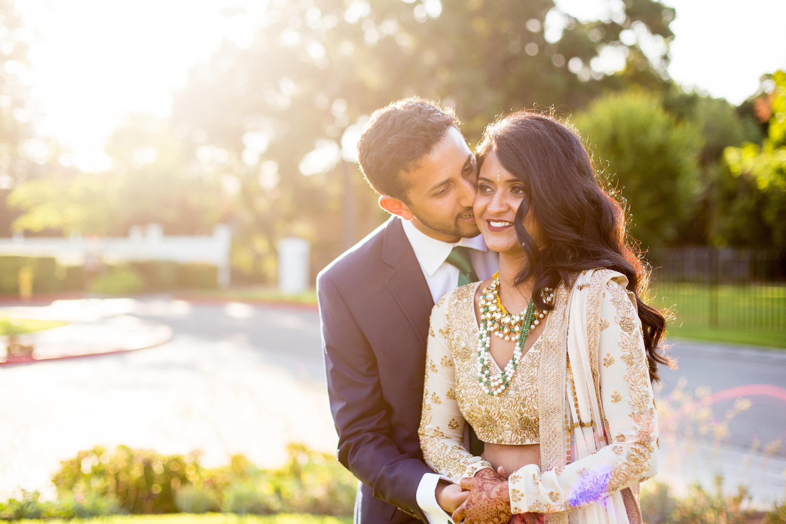 Akhila&Aroon-1005.jpg