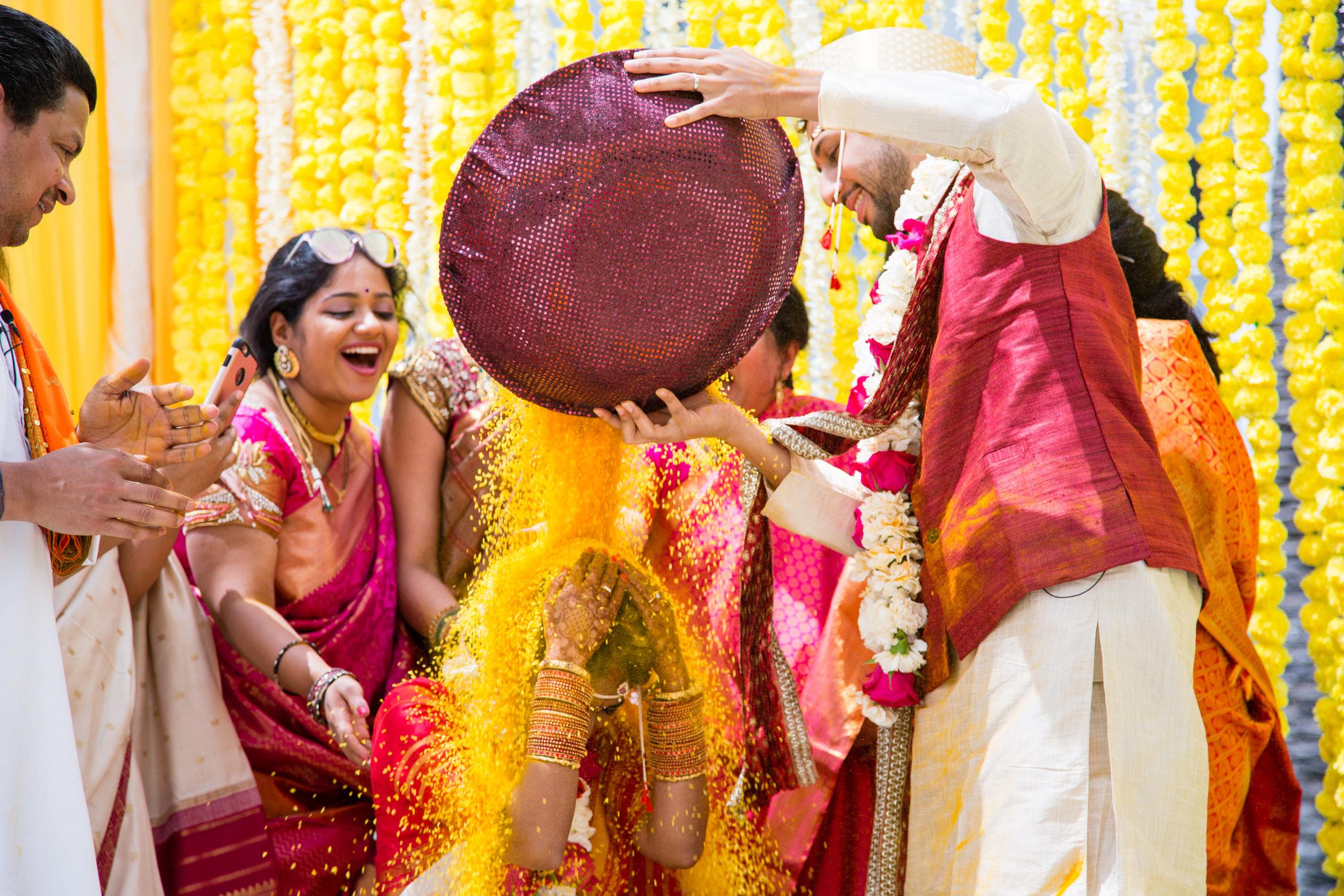 Indian_Wedding_Hayes_Mansion.jpg