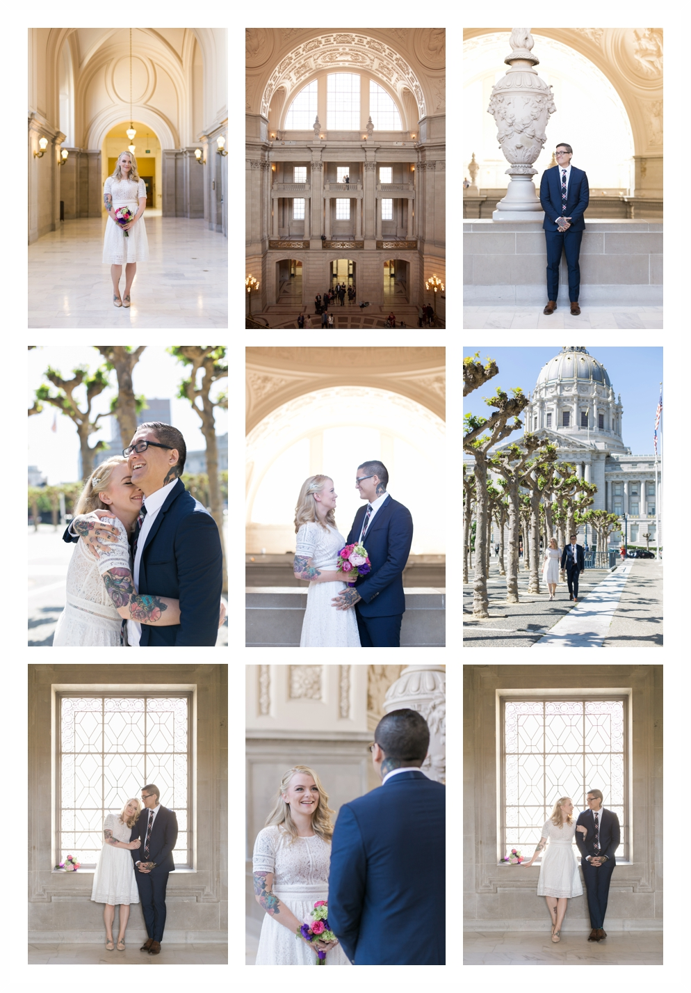 San Francisco City Hall Wedding_0000.jpg