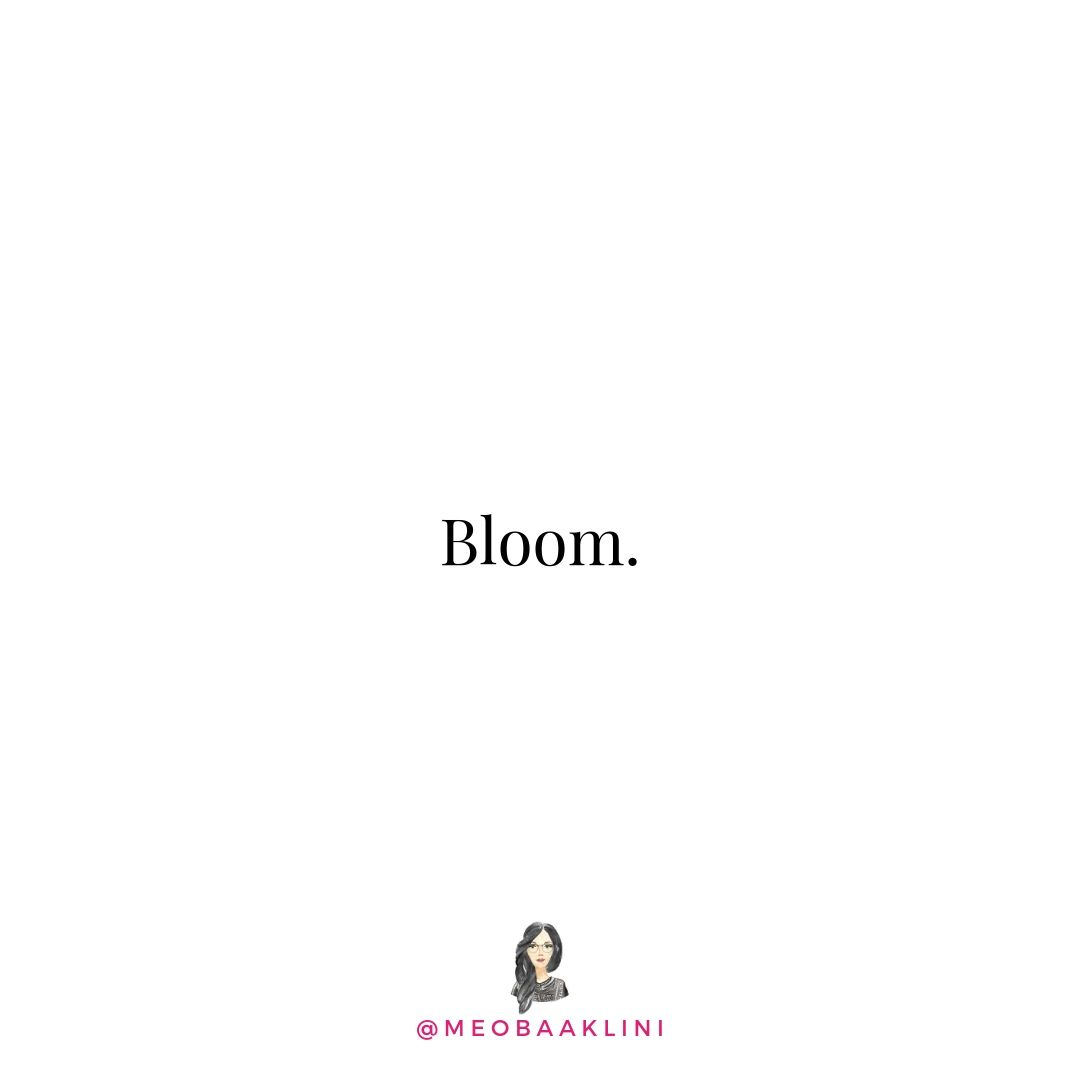 Bloom quote.jpg