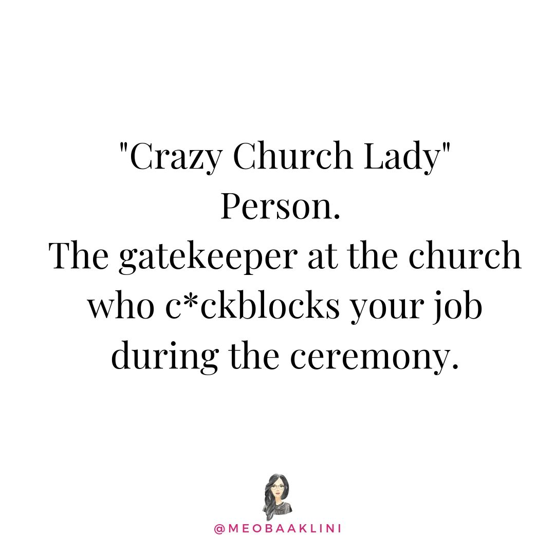 crazy church lady memes.jpg