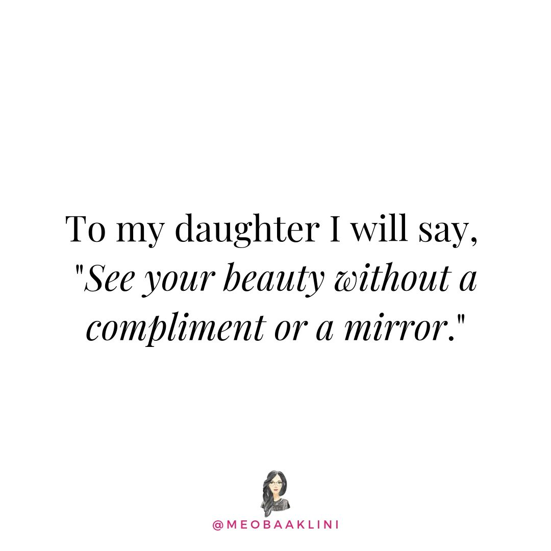 daughter quotes on white background.jpg