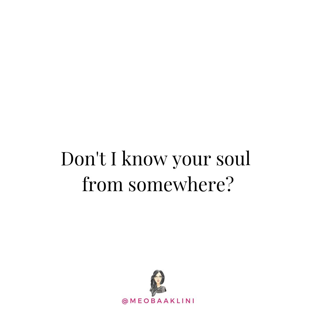 do i know your soul quote.jpg