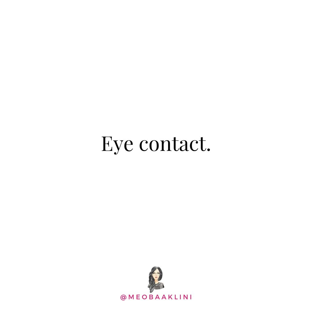 eye contact quotes on white background.jpg