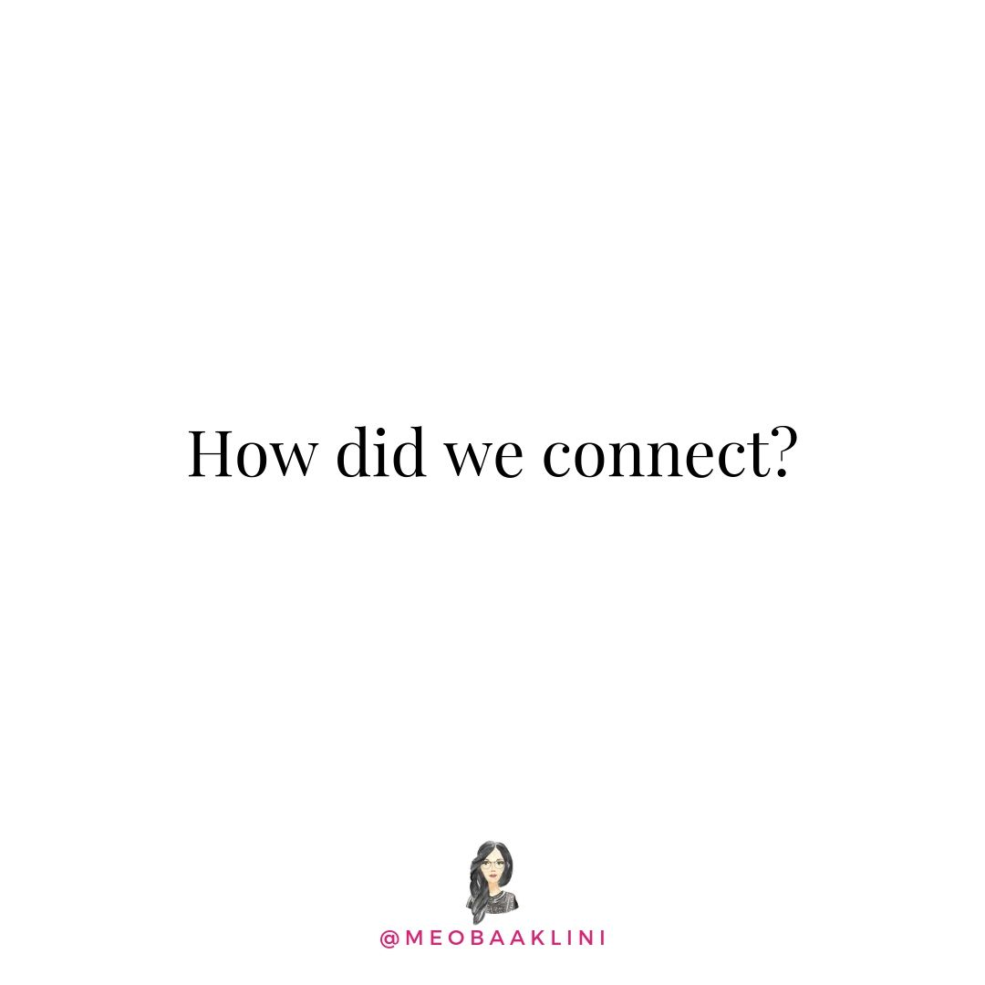 how did we connect.jpg