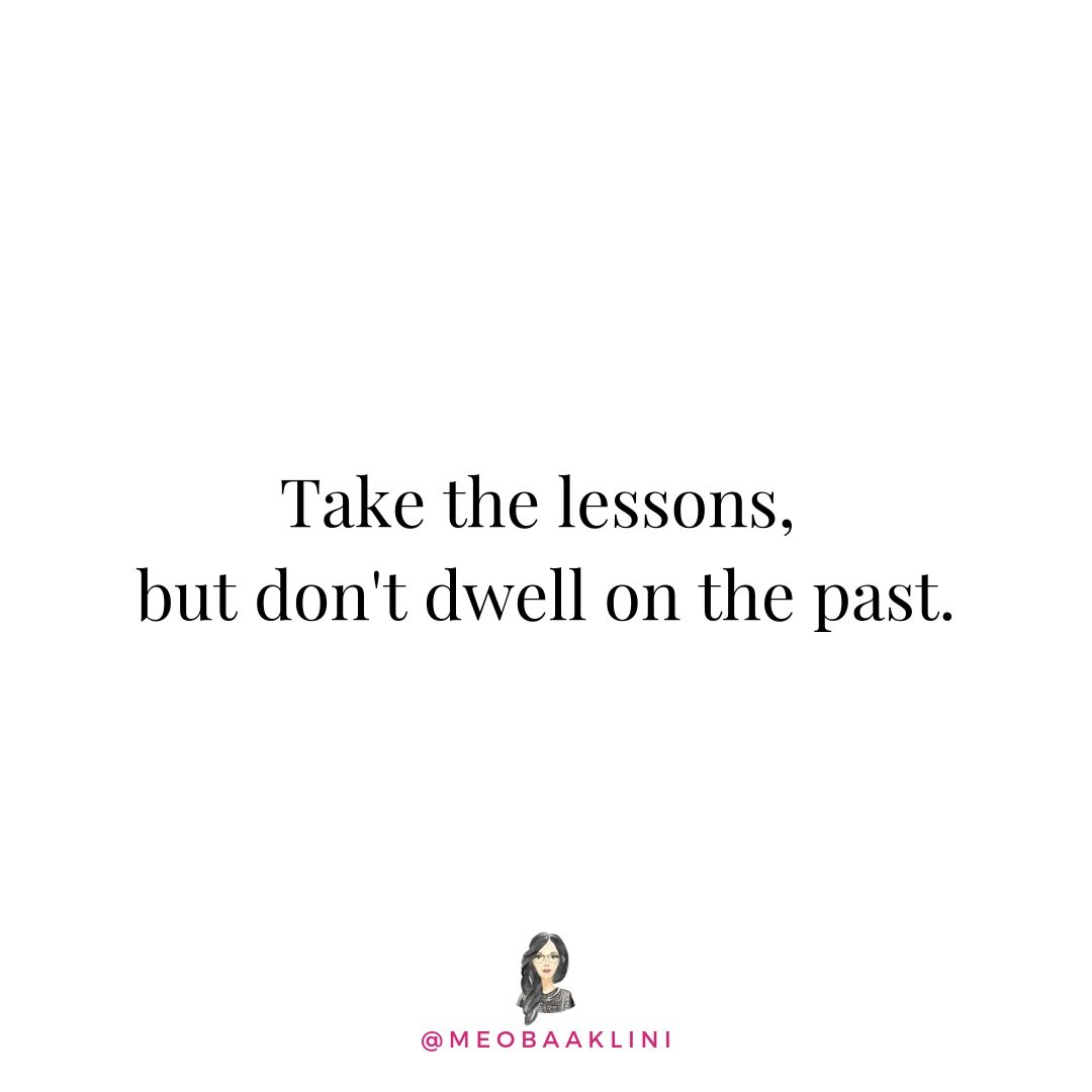 take the lesson quote on whitebackground.jpg