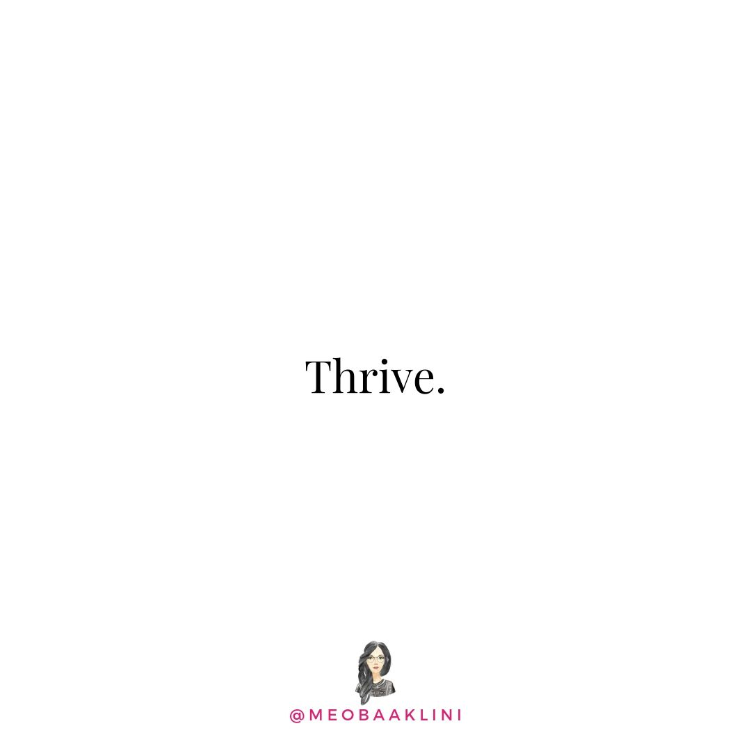 thrive words on white background.jpg