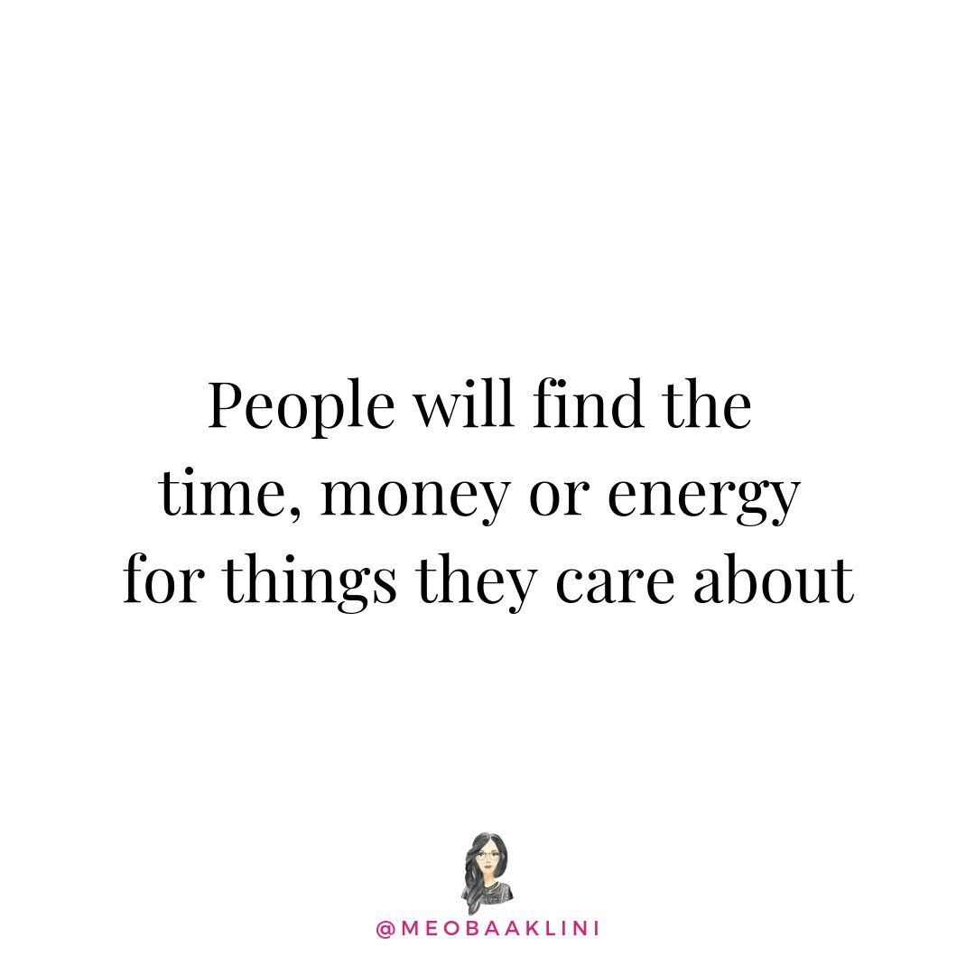 time money and energy quotes on white background.jpg