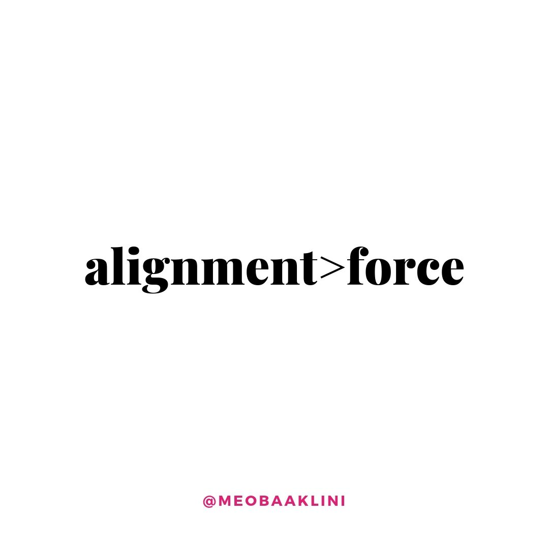 alignment force quote on white background.jpg