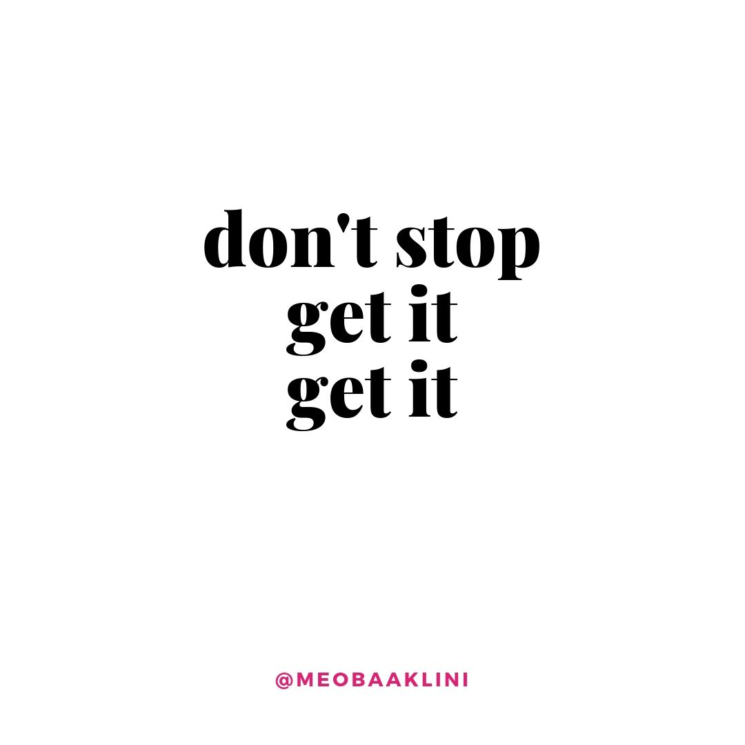 dont stop quote on white background.jpg
