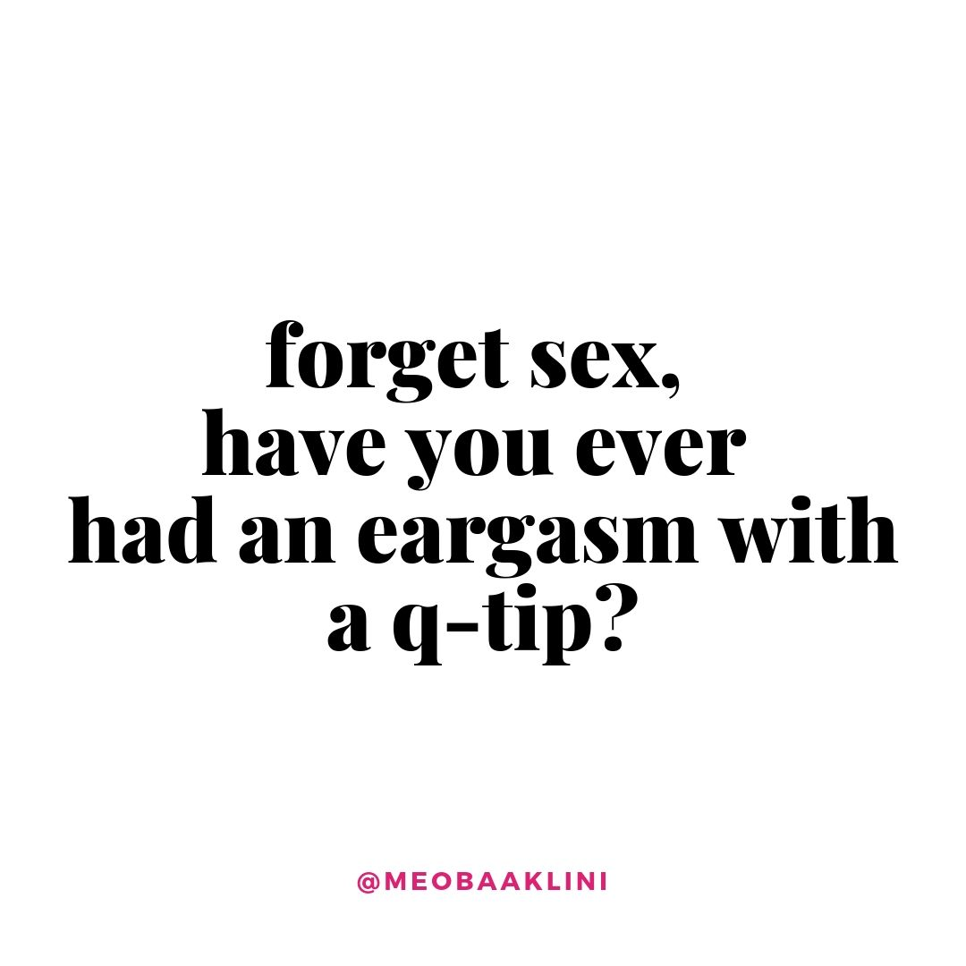 forget sex quote on white background.jpg