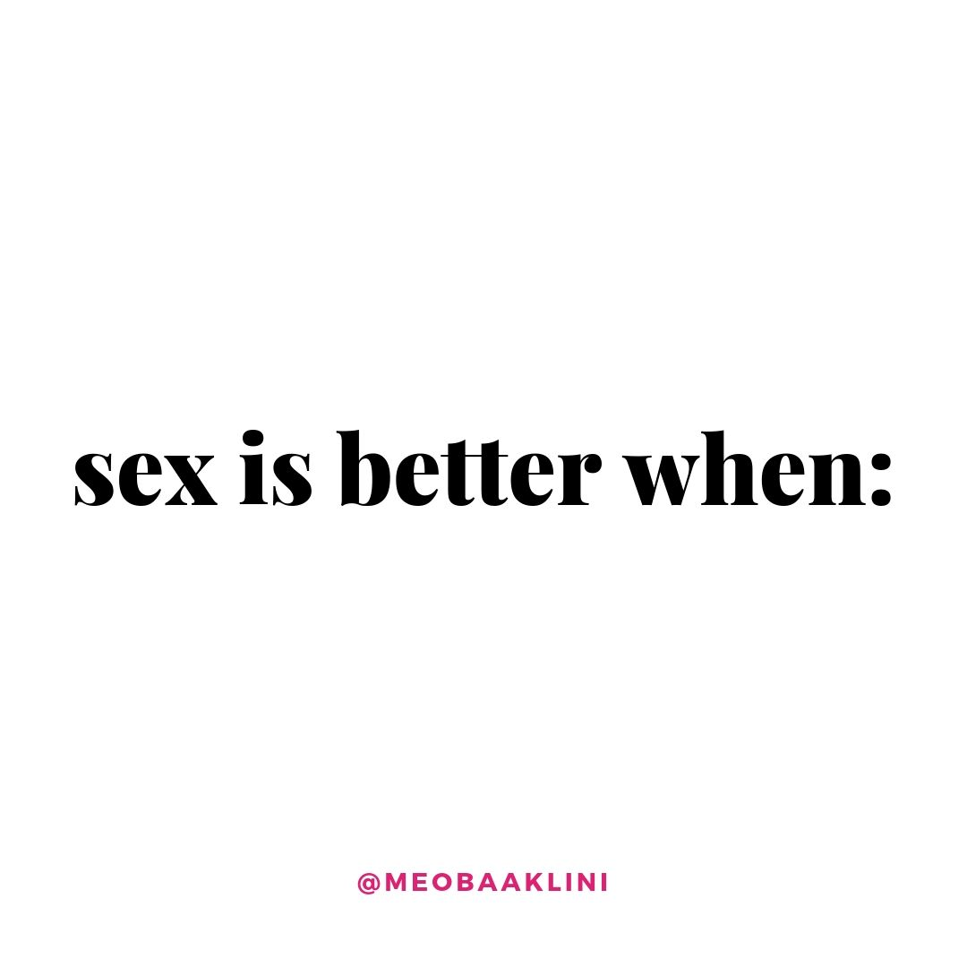 sex is better quote on white background.jpg
