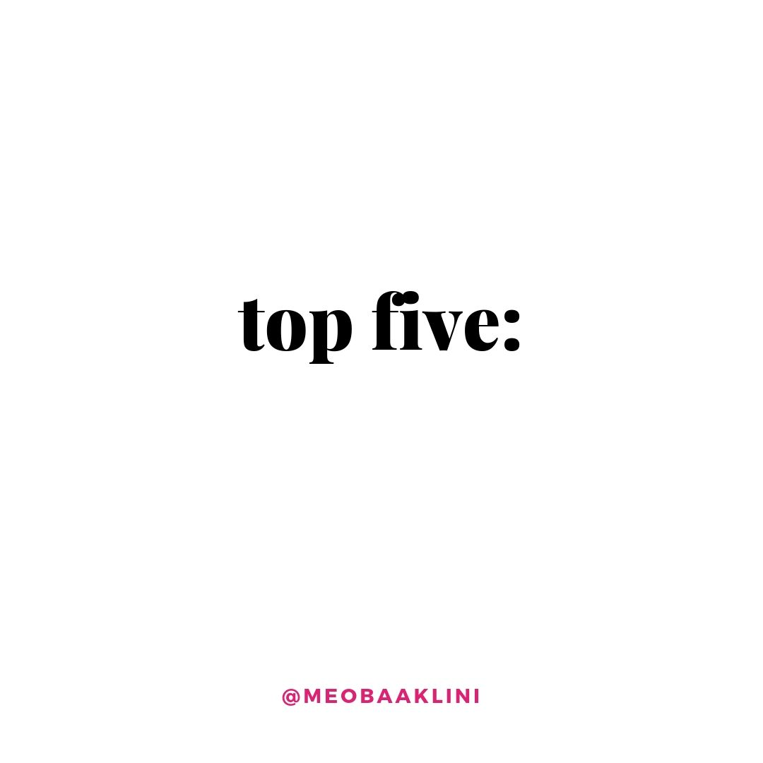 top five instagram prompts quote on white background.jpg