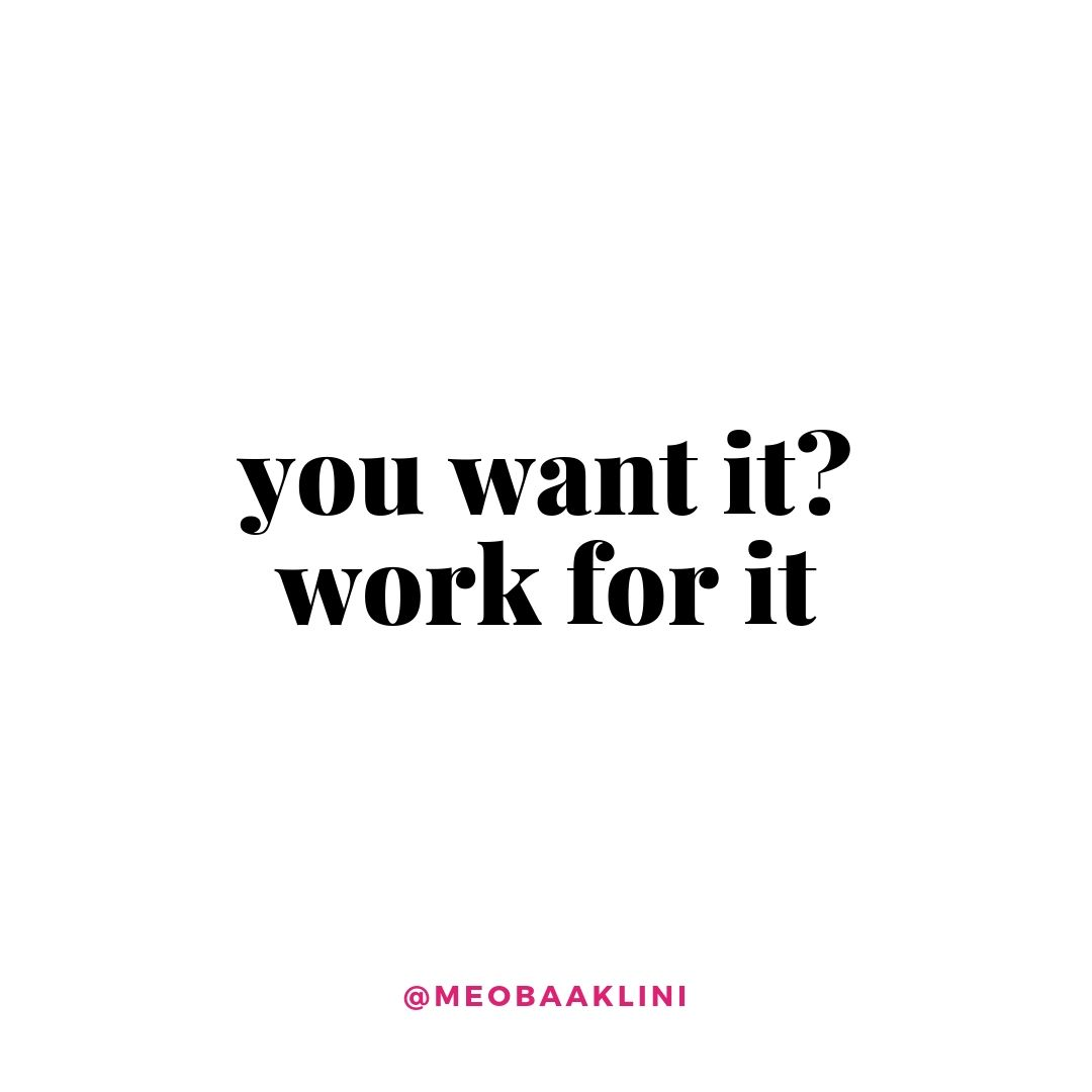 work for it quote on white background.jpg