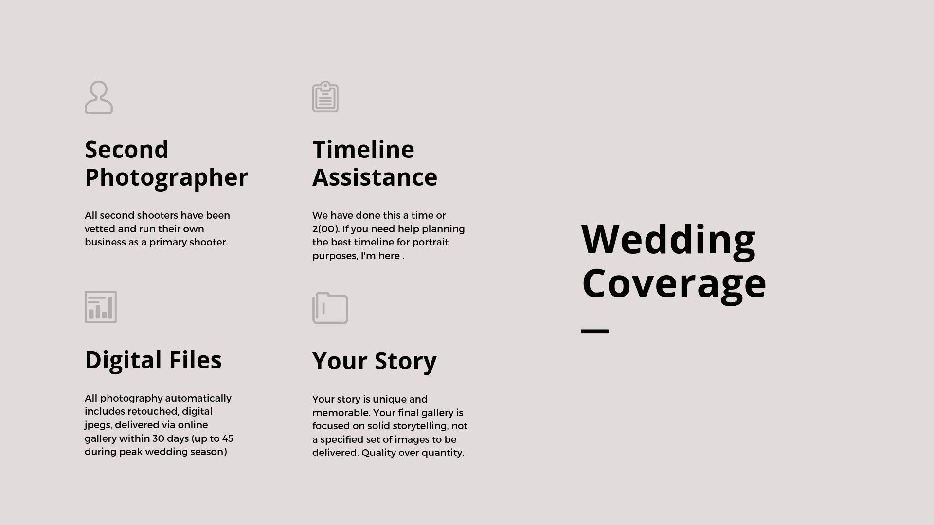 5 WEDDING PHOTOGRAPHY PACKAGE.png