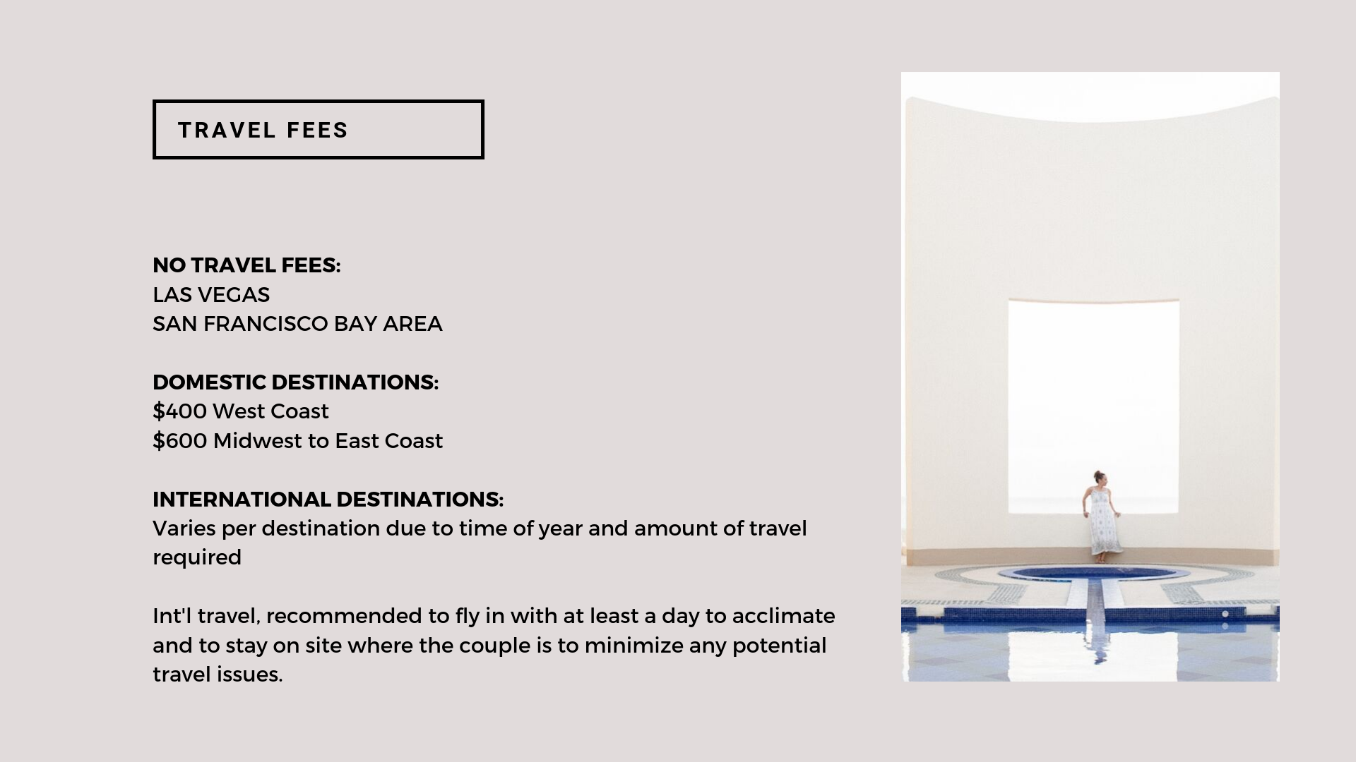 7 TRAVEL FEES DESTINATION WEDDINGS.png