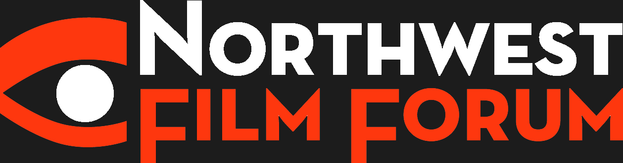 Northwest film forum
