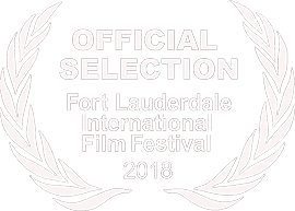 FLIFF2018 Official Selection.White.small.png