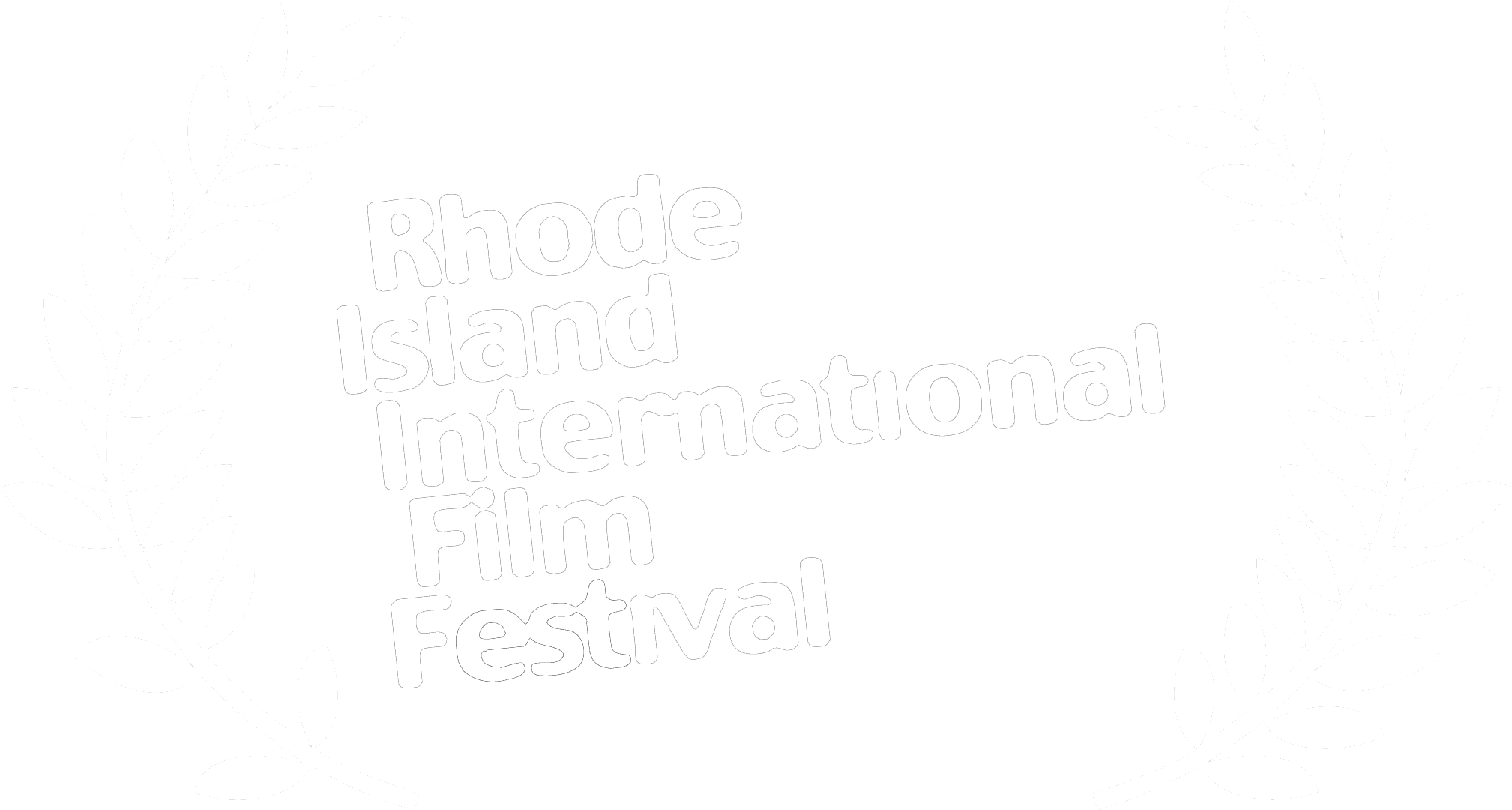 Flickers' Rhode Island International Film Festival (August 2018) -