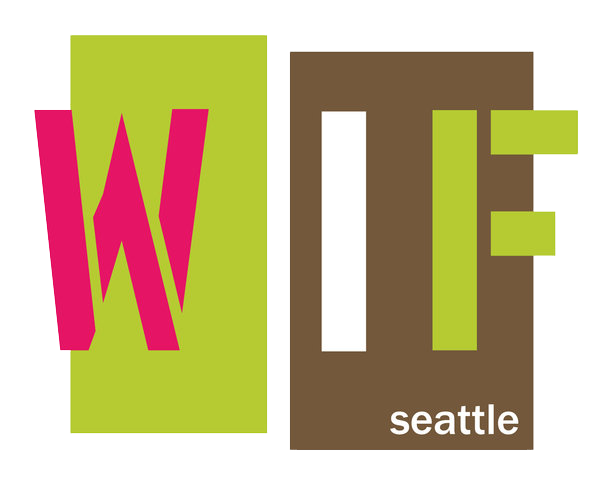 WOMEN IN FILM SEATTLE - Featured Members
