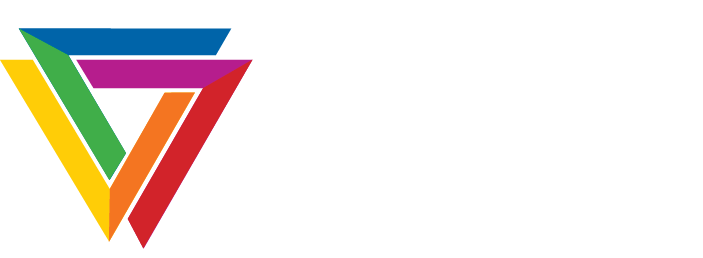 SGN+Logo+Color.white.png